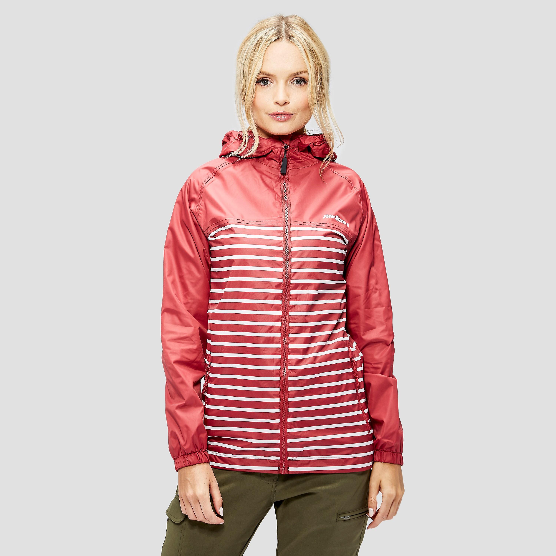 Peter Storm Women's Light Jacket