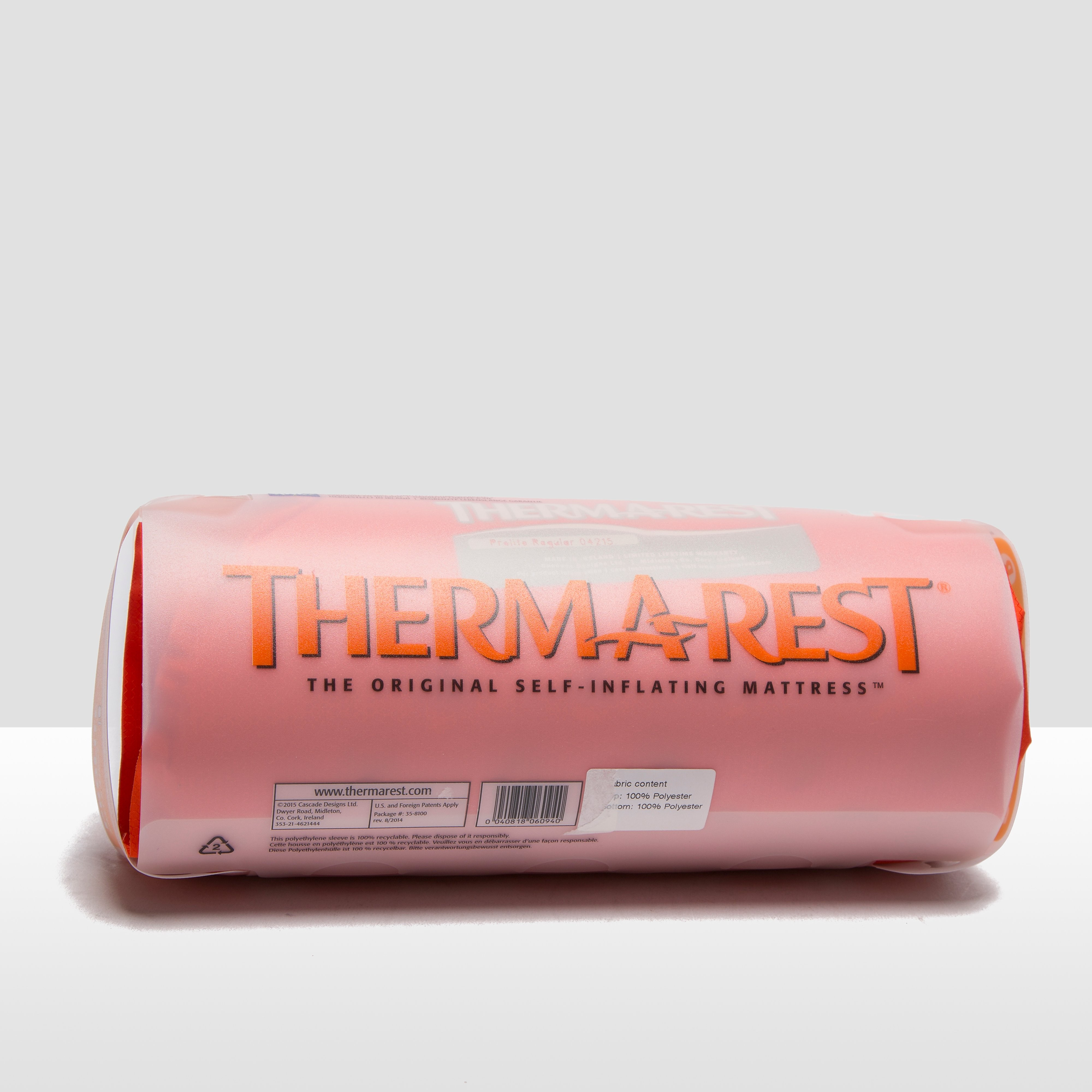 THERMAREST ProLite Regular SI Sleeping Mattress