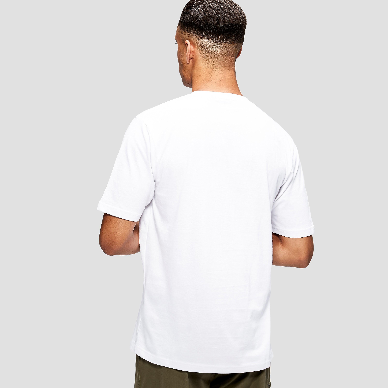 Peter Storm Men's Campero T-Shirt