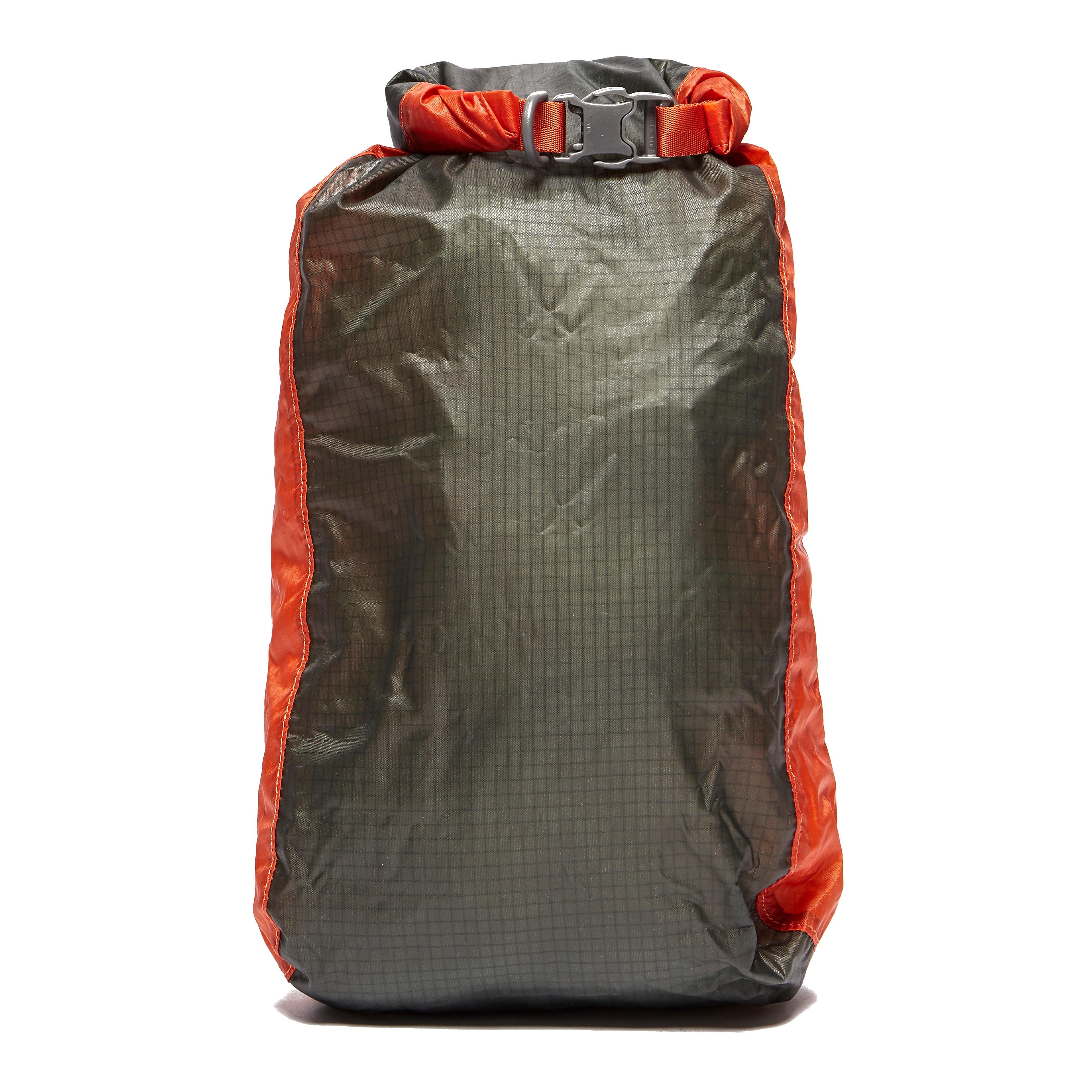 Osprey Ultralight 6L DrySack