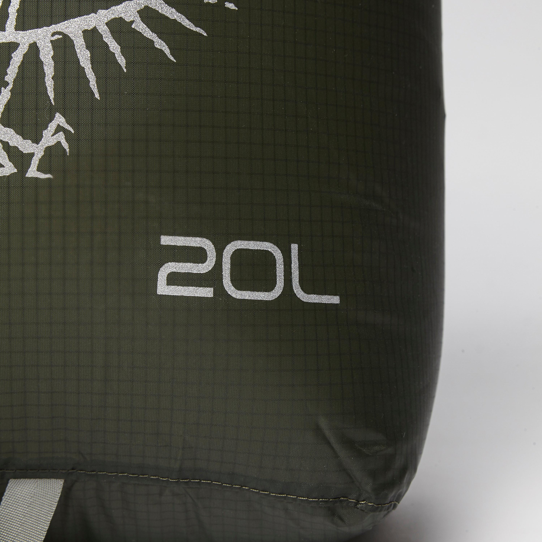 OSPREY Ultralight 20L Dry Sack