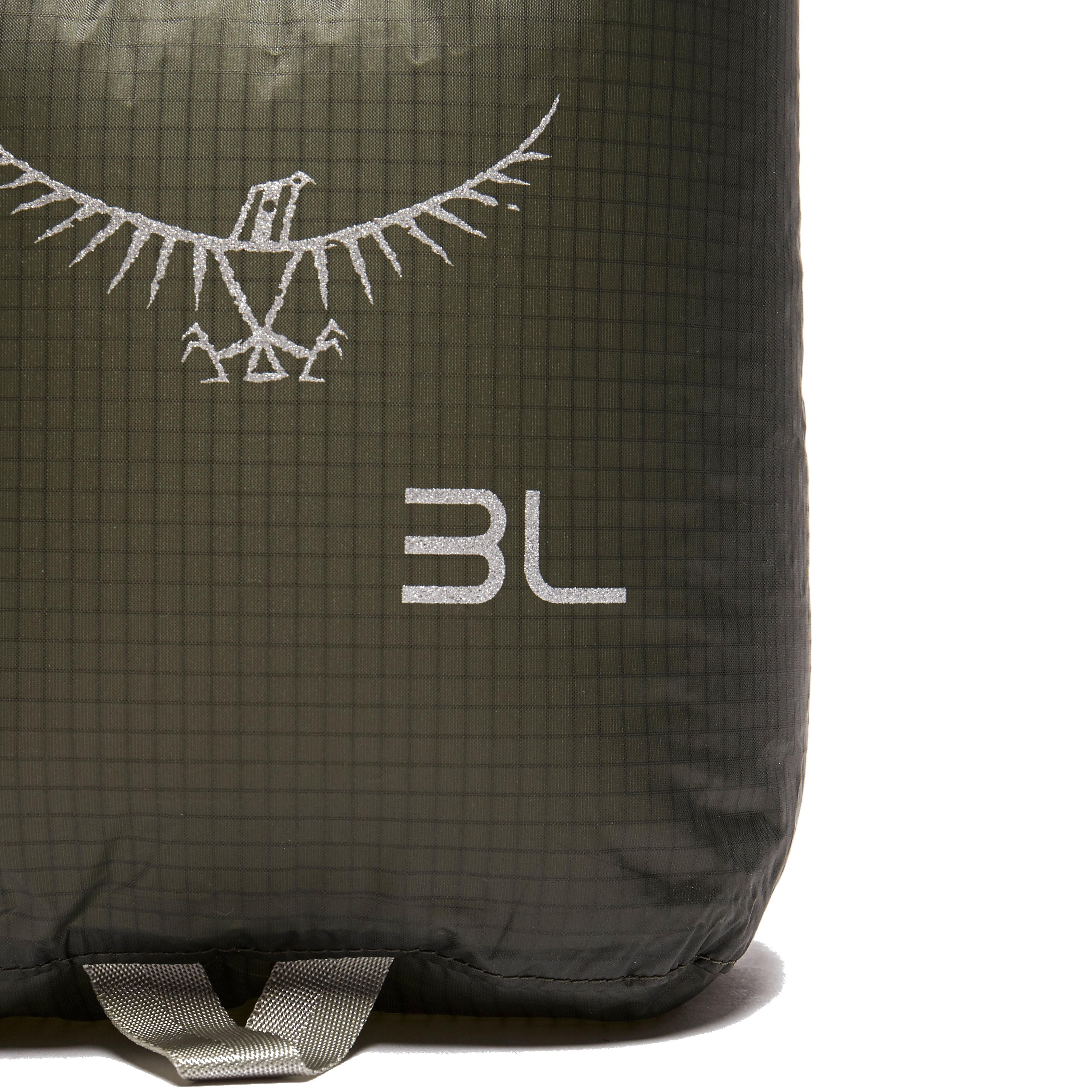 Osprey Ultralight Drysack 3