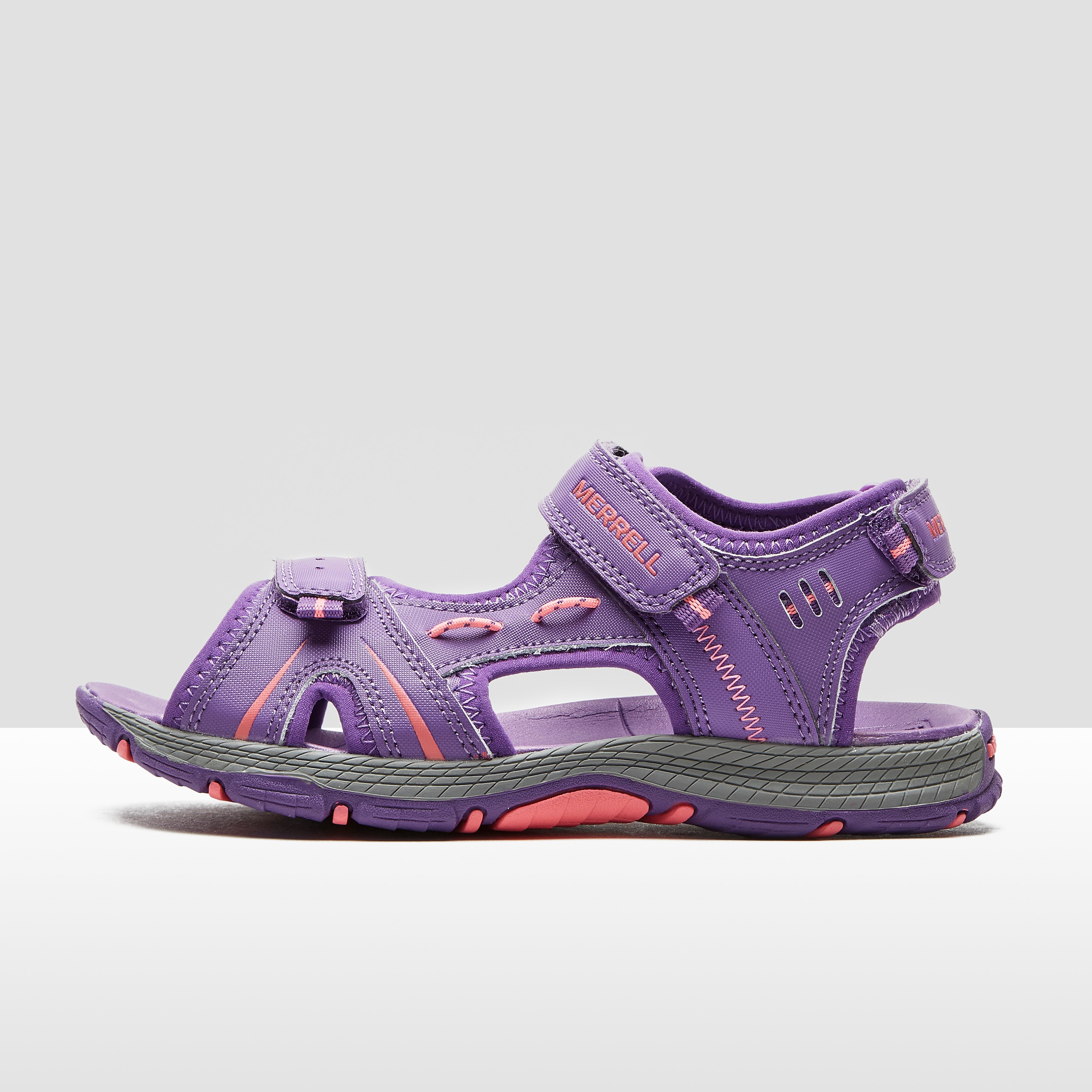 Merrell Panther Girl's Sandals