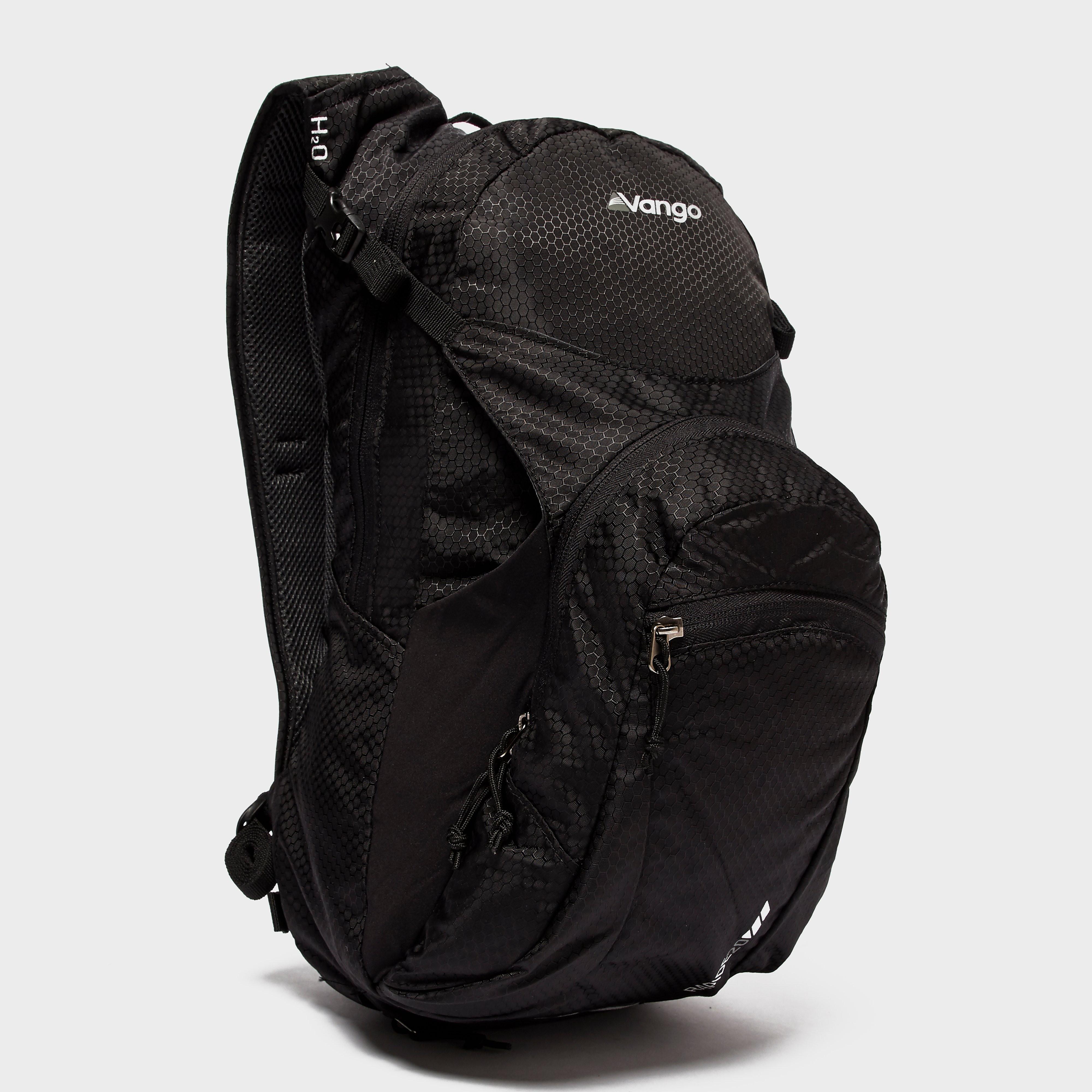 Vango Rapide 20L Daysack