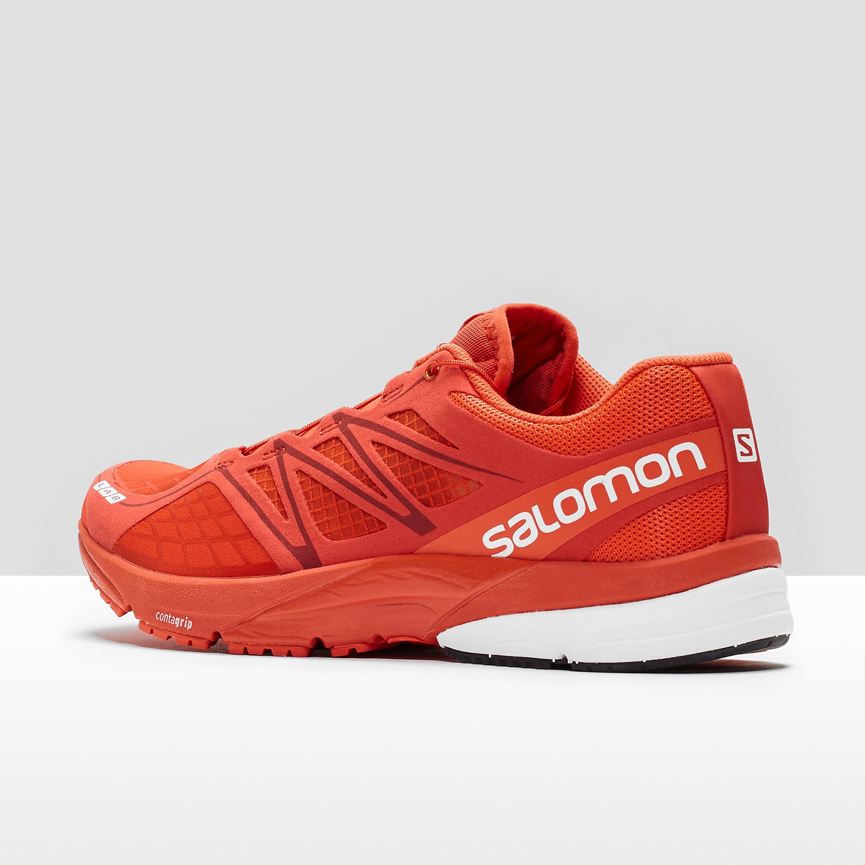 Salomon S-Lab X-Series Men's Trail Running Shoe