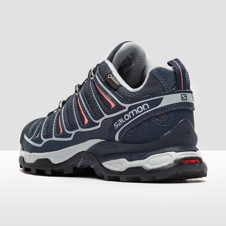 Salomon X Ultra 2 GTX Women's Hiking Shoes