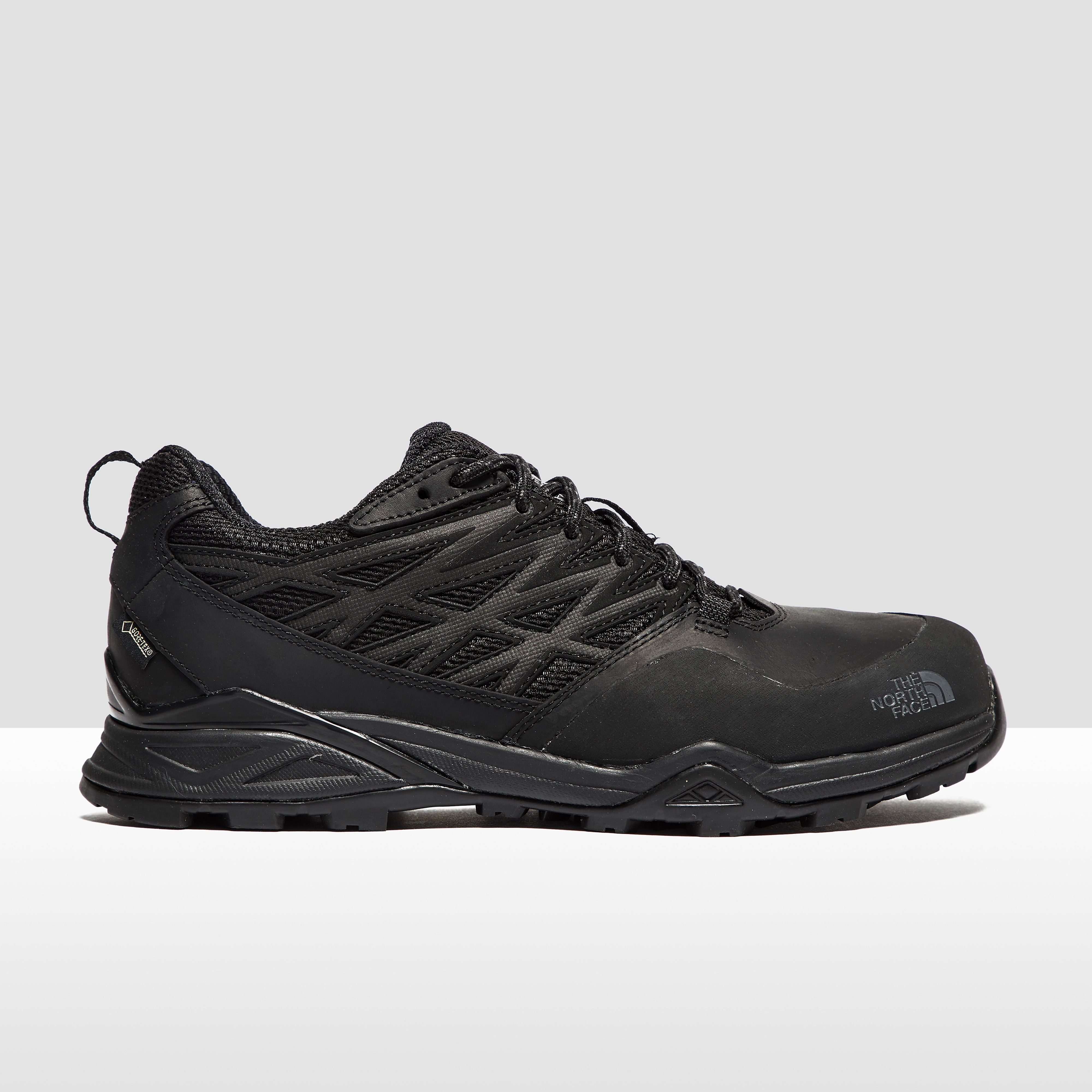 The North Face Men's Hedgehog Hike GORE-TEX Shoes