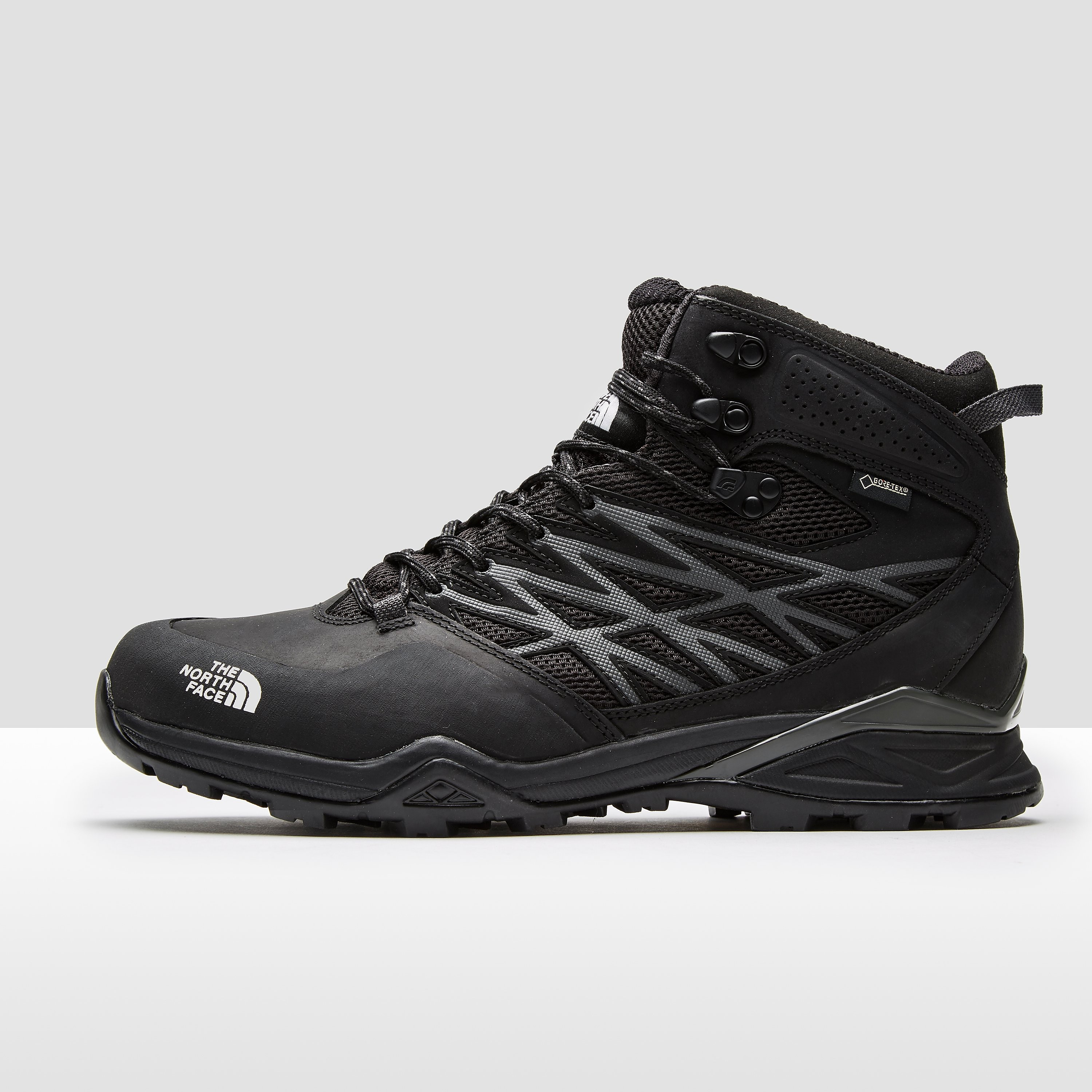 The North Face Hedgehog Mid GTX® Men's Walking Boots