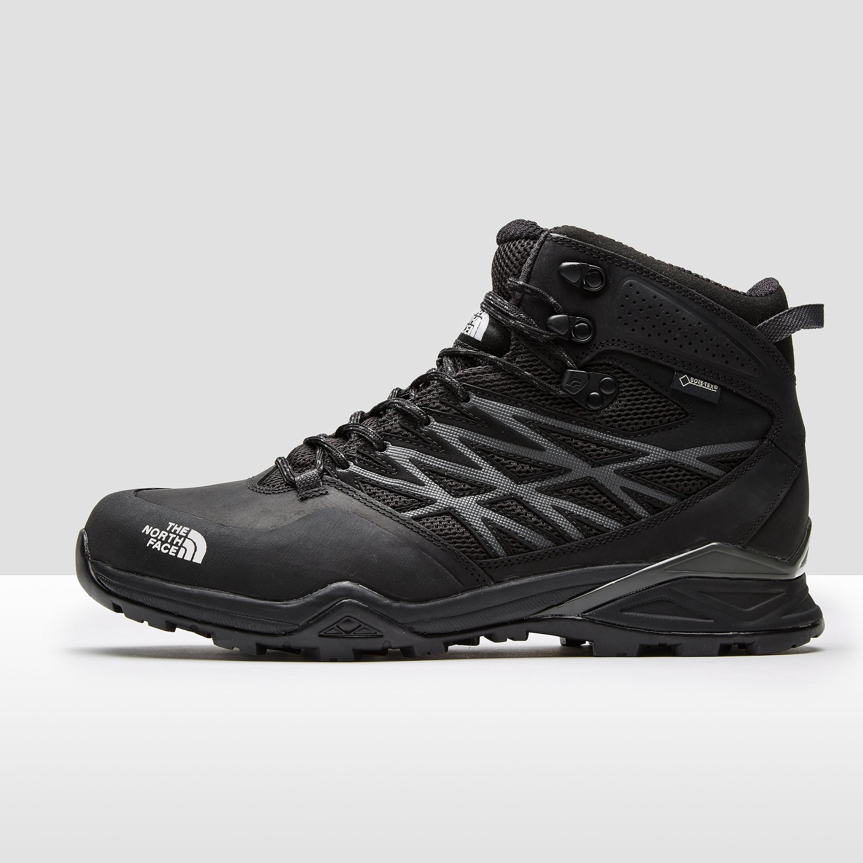 The North Face Hedgehog Mid GTX® Men's Walking Boots