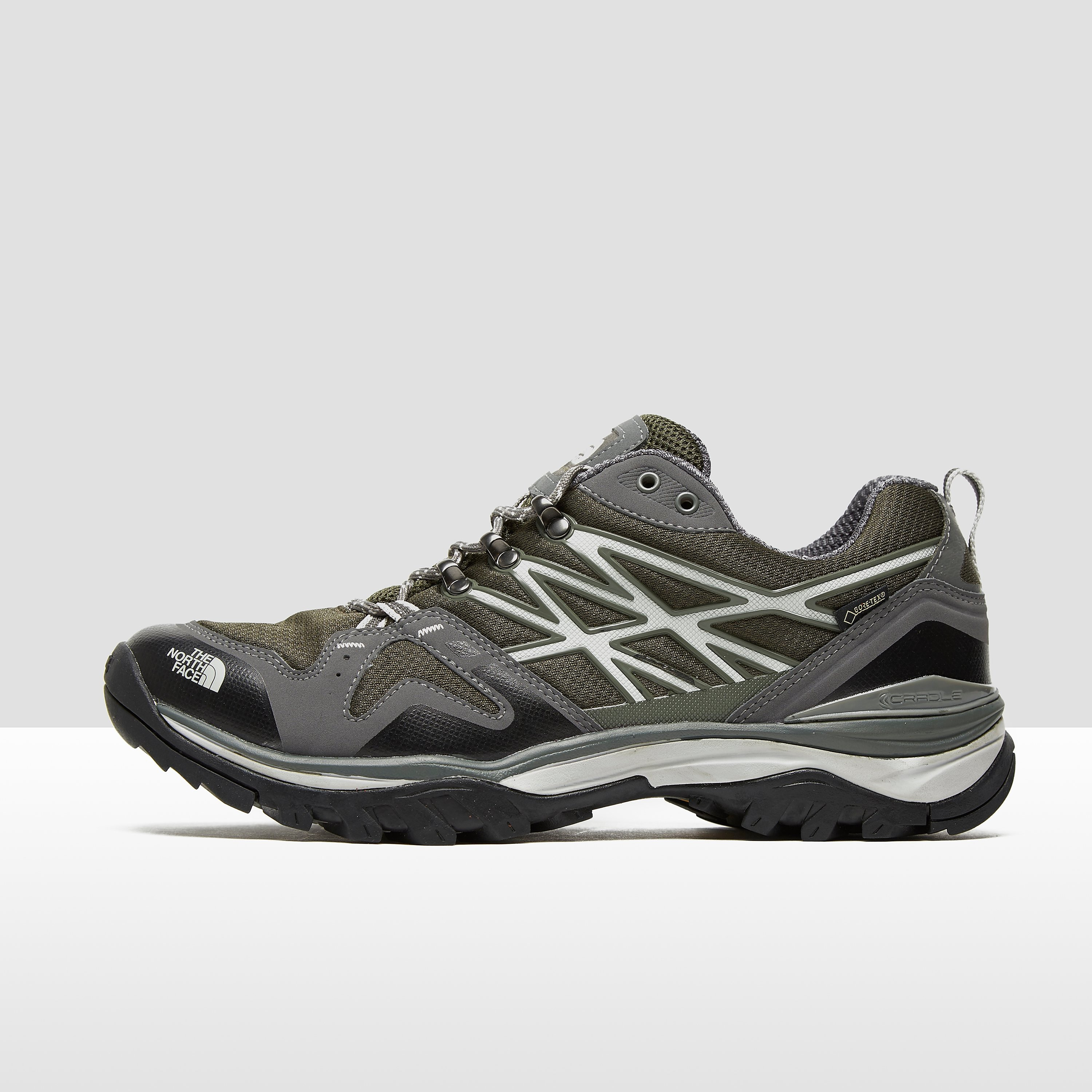The North Face Hedgehog Fastpack GTX Men's Hiking Shoe
