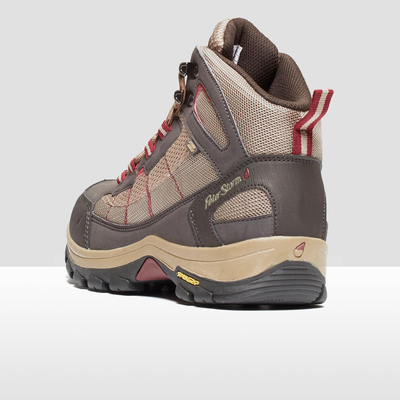 Peter Storm Women's Filey Walking Boot