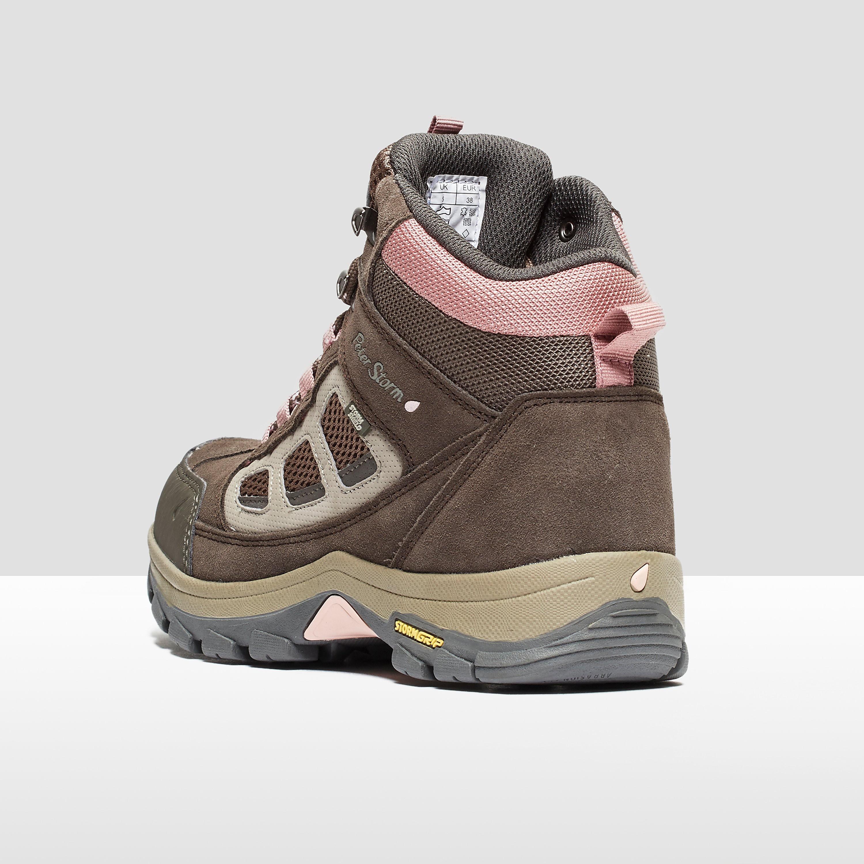 Peter Storm Women's Camborne Mid Walking Boot
