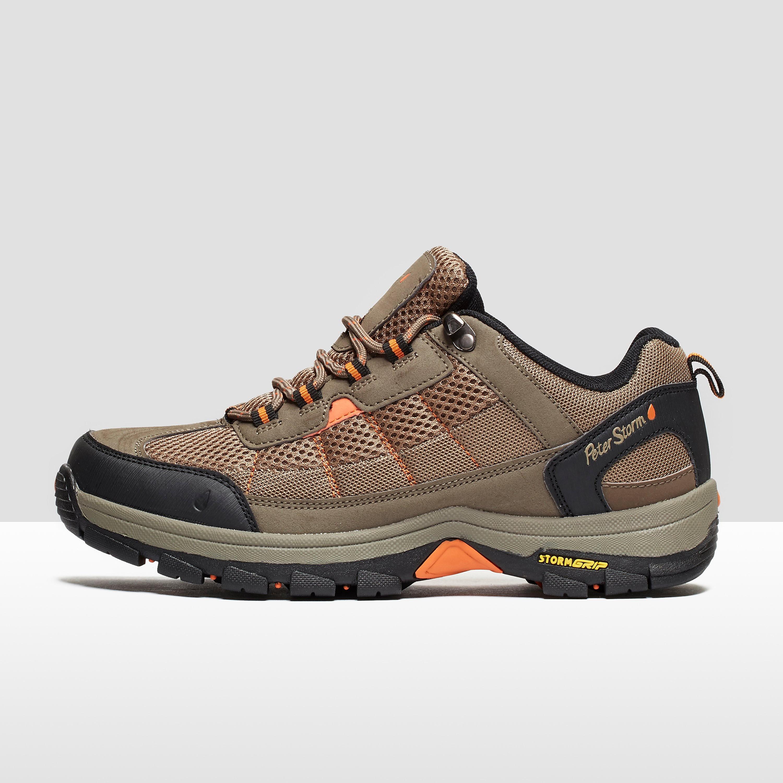 Peter Storm Men's Filey Walking Shoe