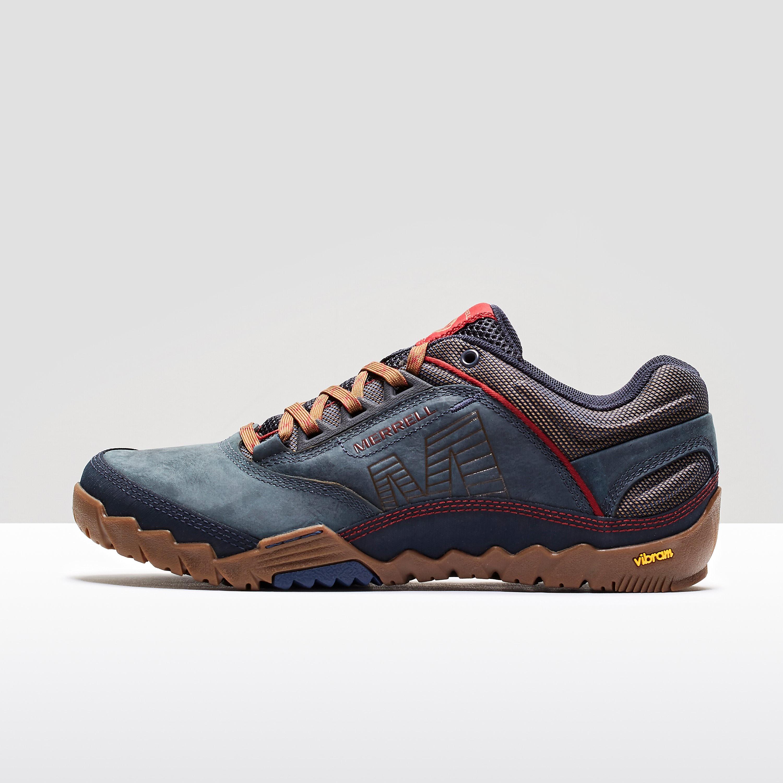 Merrell Annex Men's Hiking Shoe