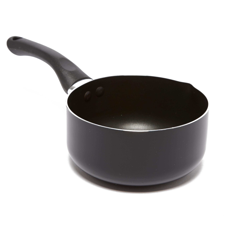 Eurohike Milk Pan - 14 x 7cm