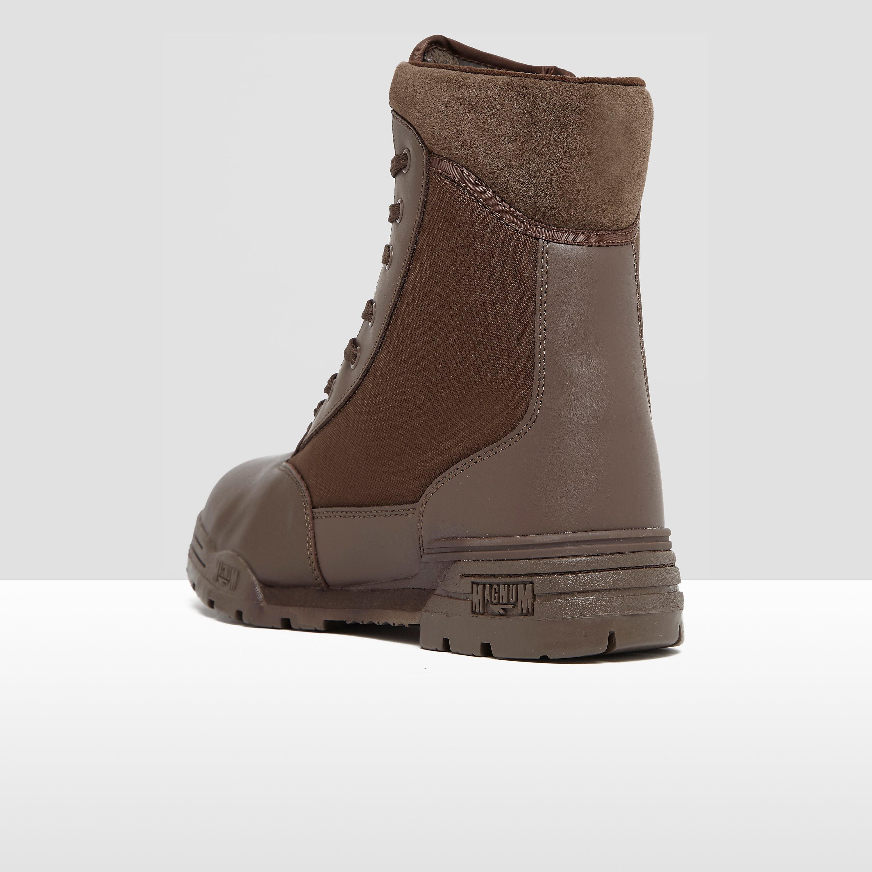 Magnum Classic Adult Boots