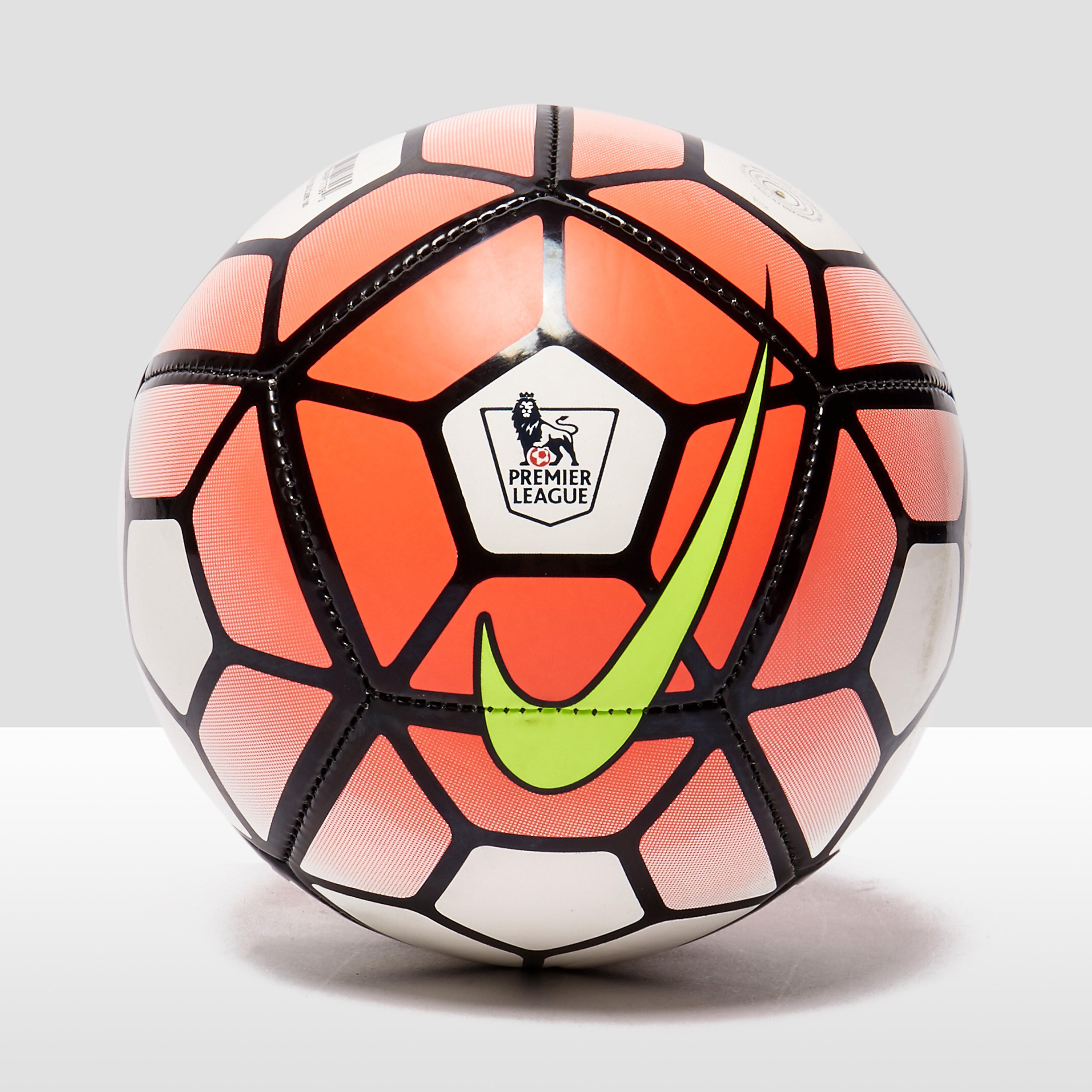 Nike Skills PL Football