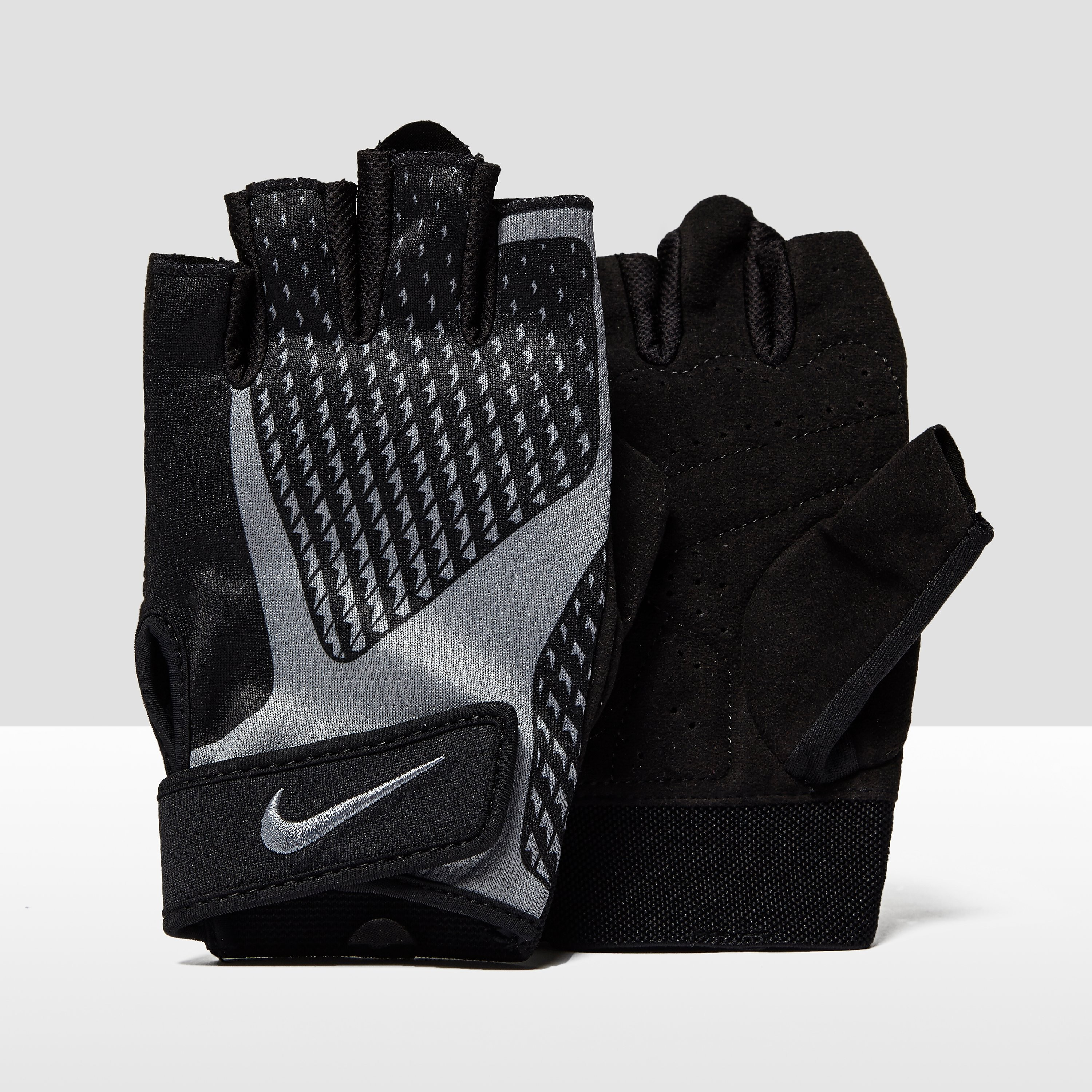 Nike Core Lock 2.0 Men's Training Gloves