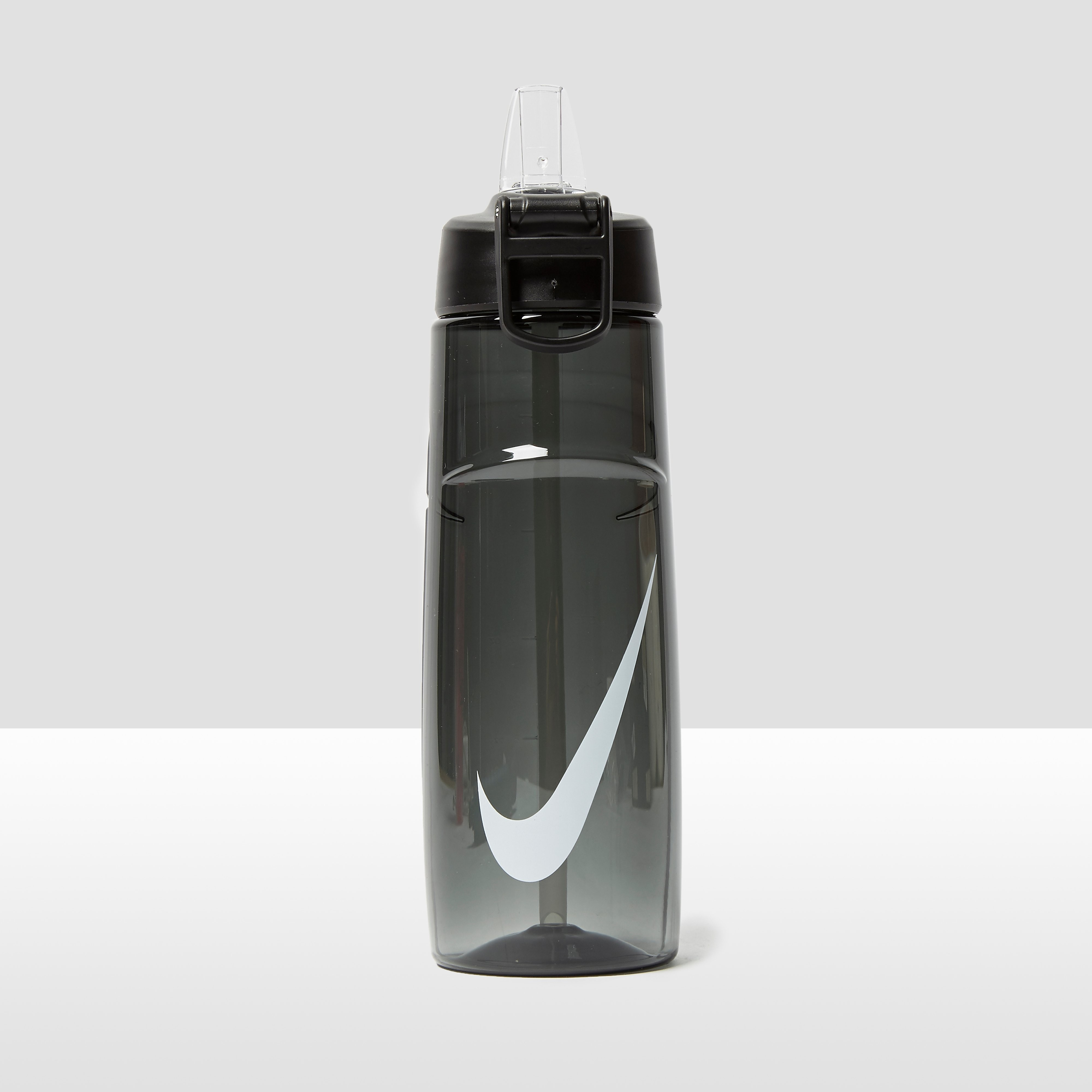 Nike T1 Flow Water Bottle