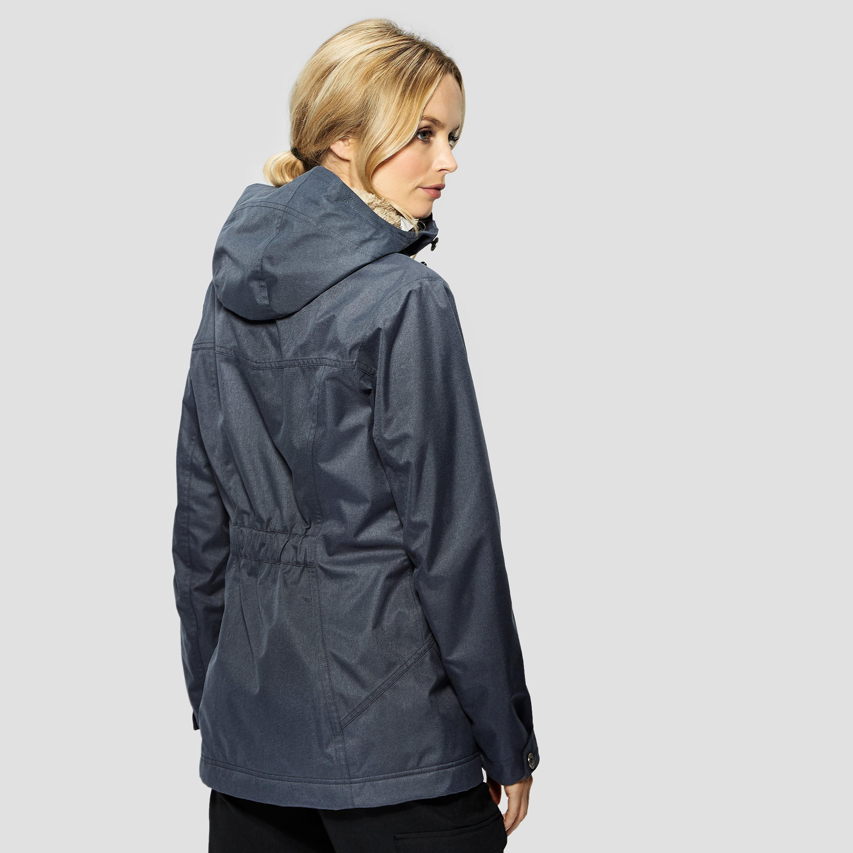 BERGHAUS ELSDON Women's Waterproof Jacket