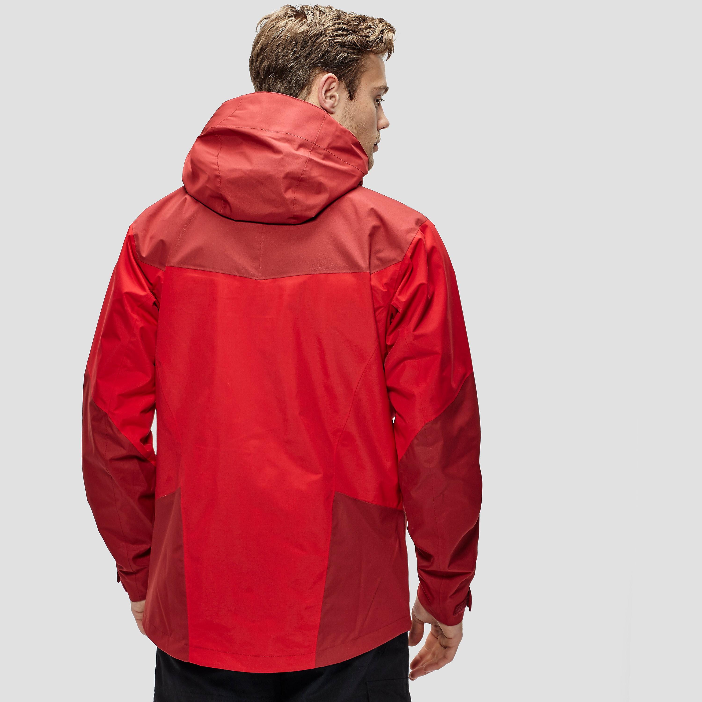 Berghaus Arran Waterproof Jacket