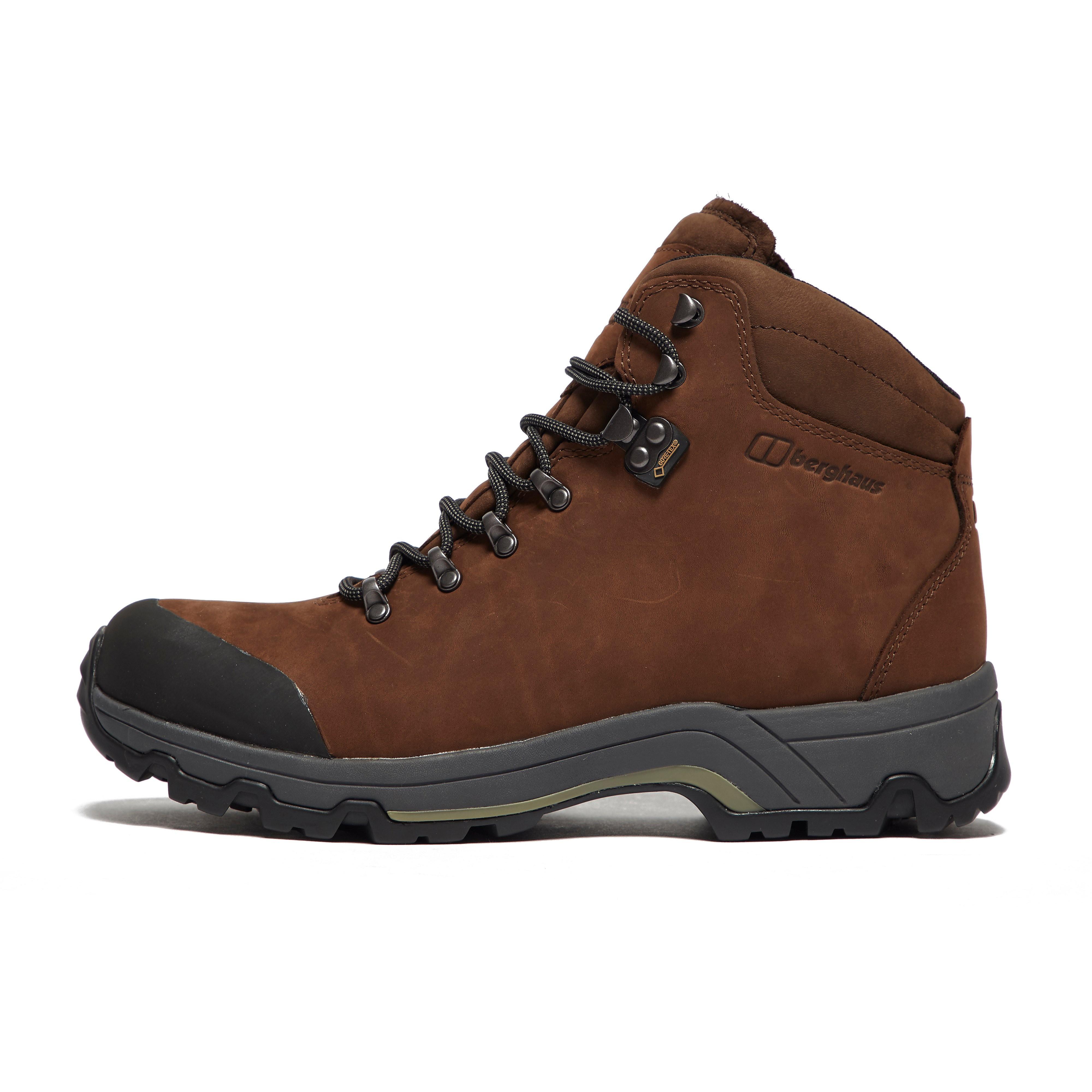 Berghaus Fellmaster GTX® Men's Walking Boots