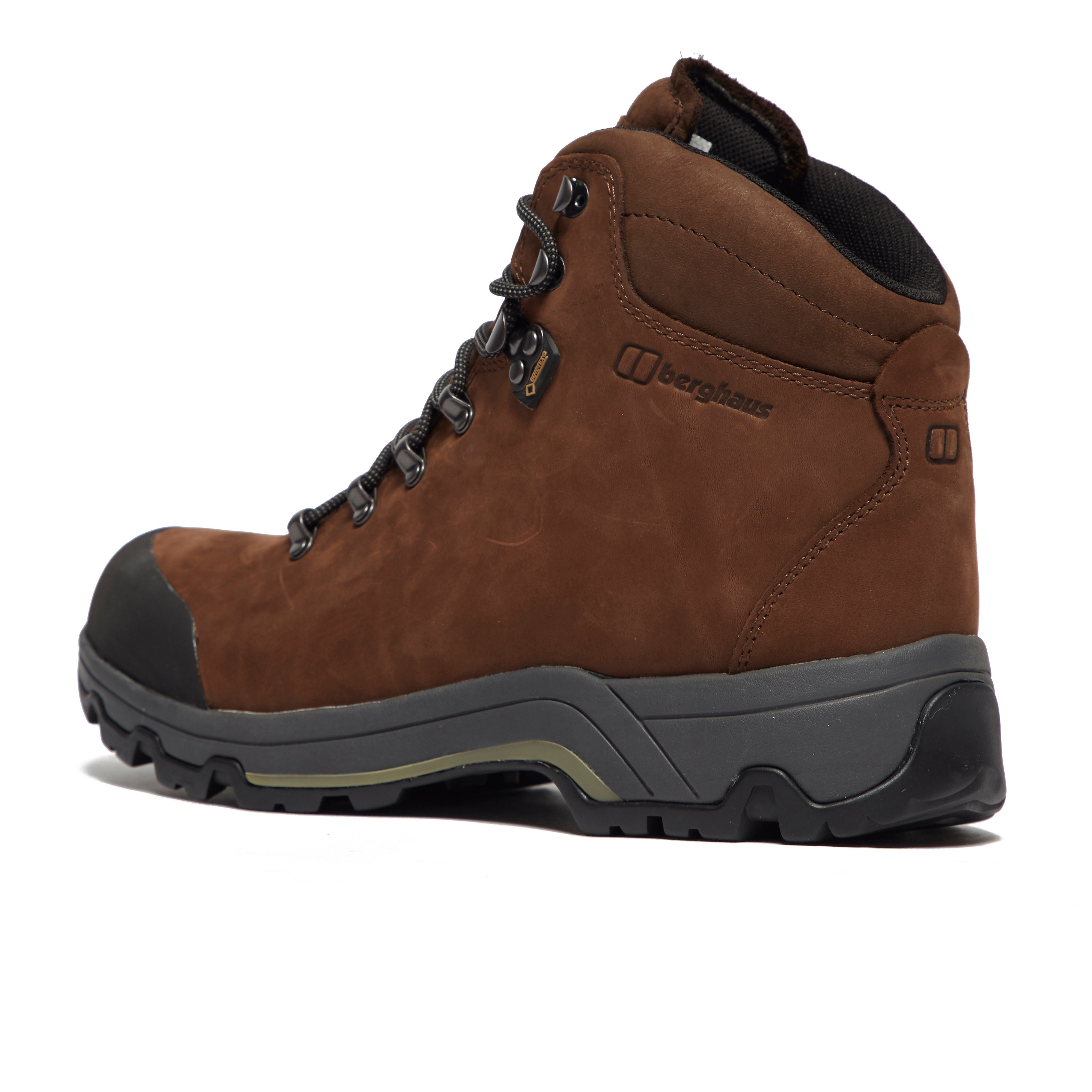 BERGHAUS Fellmaster GTX® Men's Walking Boots