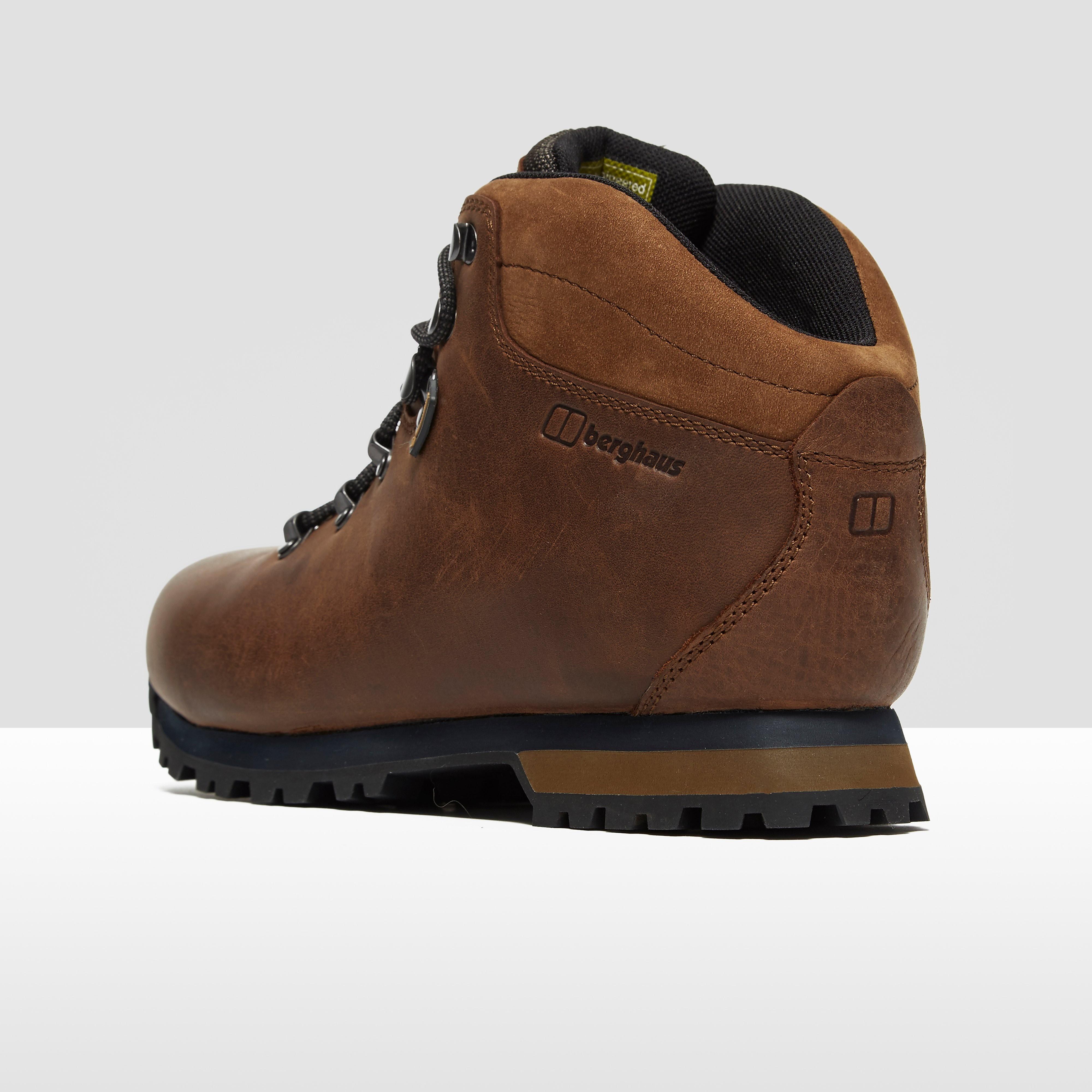 BERGHAUS Hillwalker GTX Boot