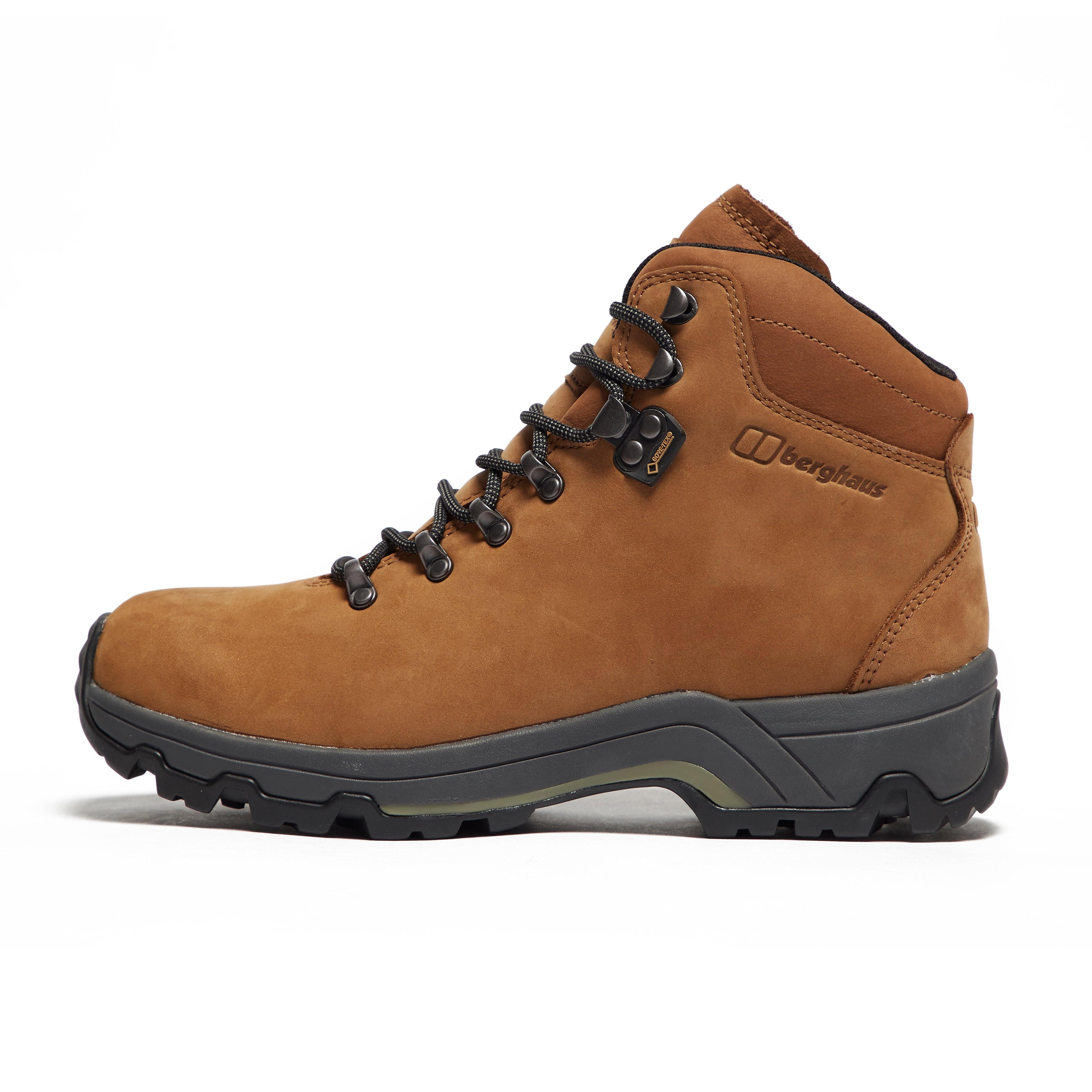 Berghaus Fellmaster GTX® Hiking Boots Women's
