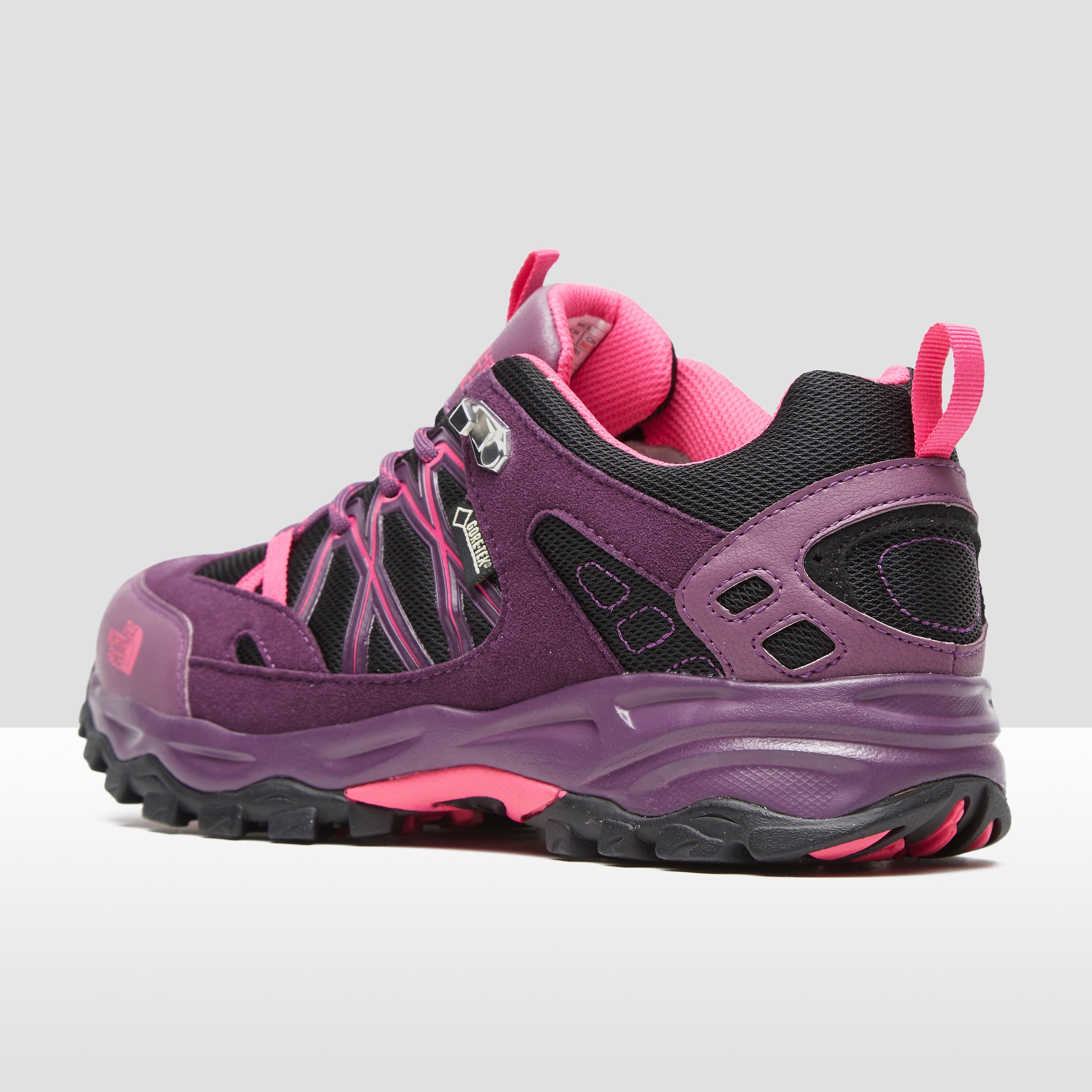 The North Face Terra GTX® Women's Walking Shoes