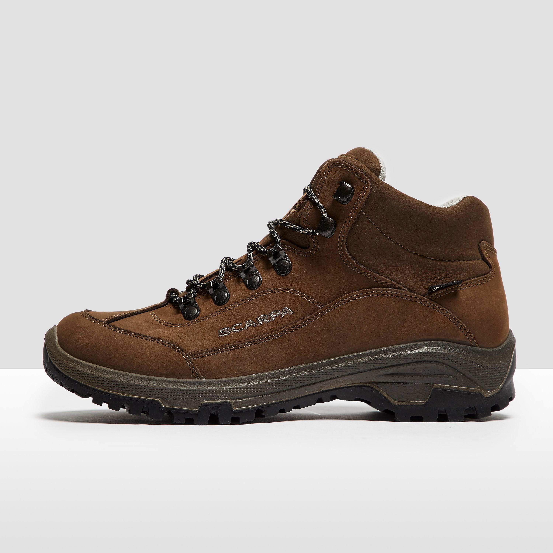 Scarpa Cyrus Mid GTX Women's Walking Boots