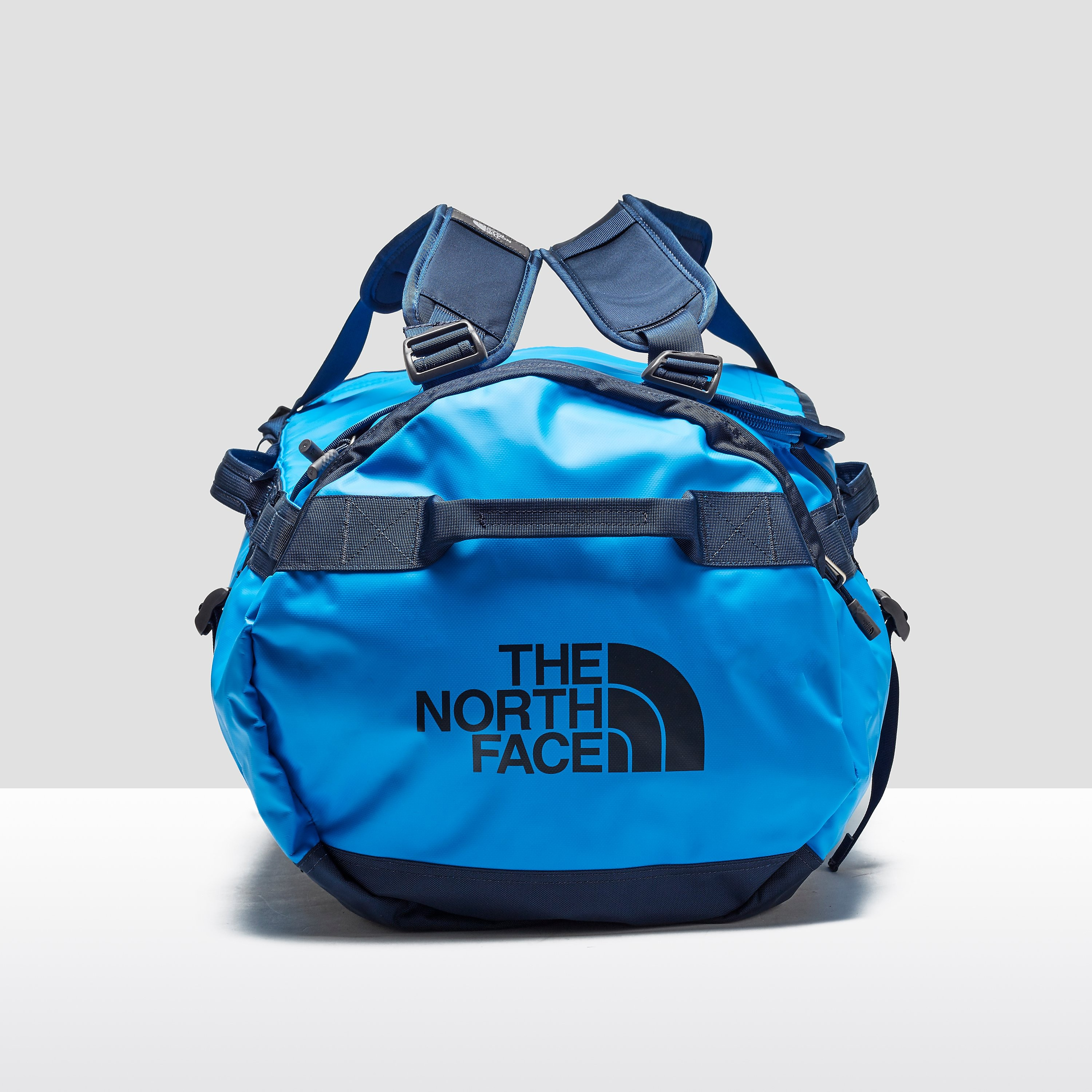 The North Face Basecamp DUFFEL LARGE