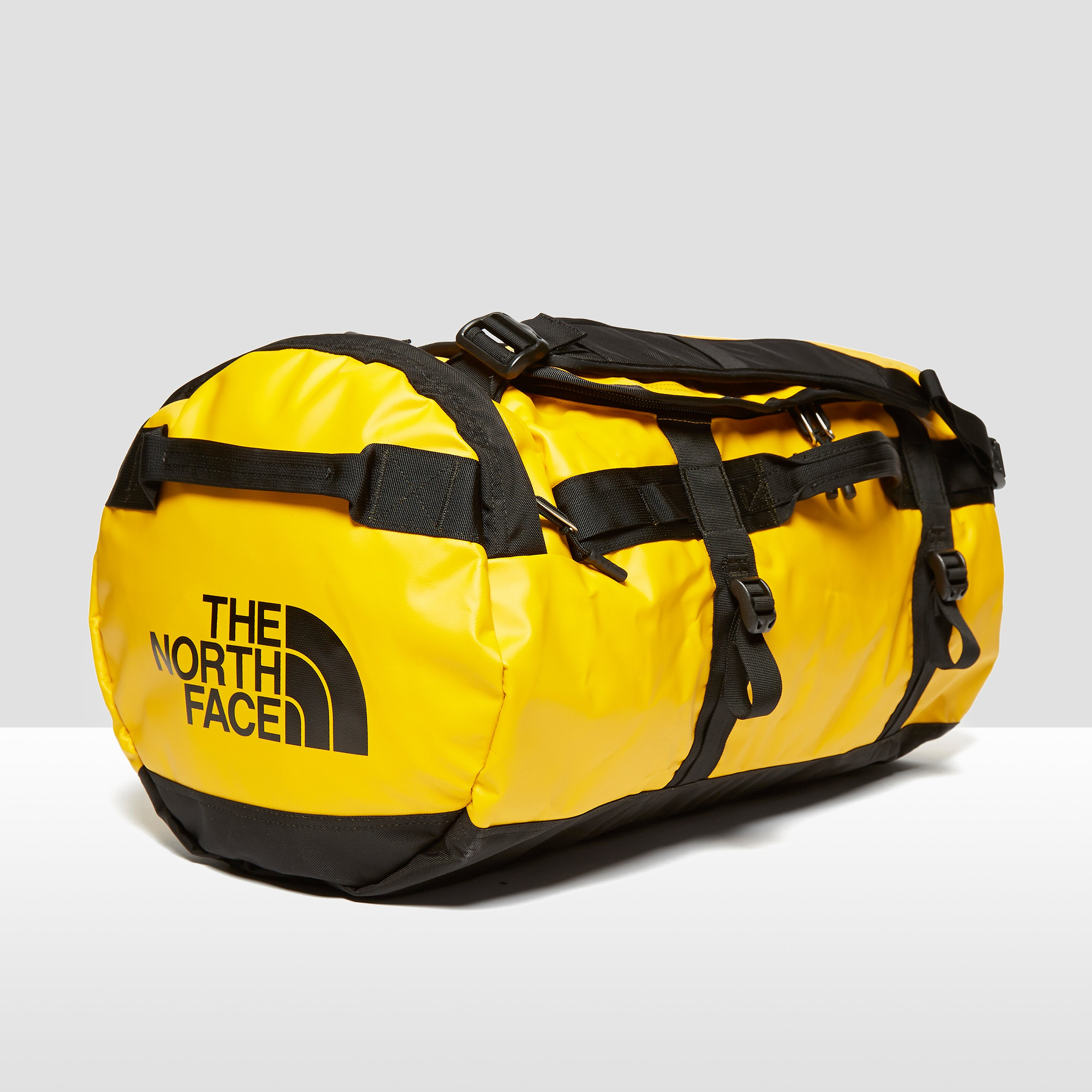 The North Face Large Duffel Bag