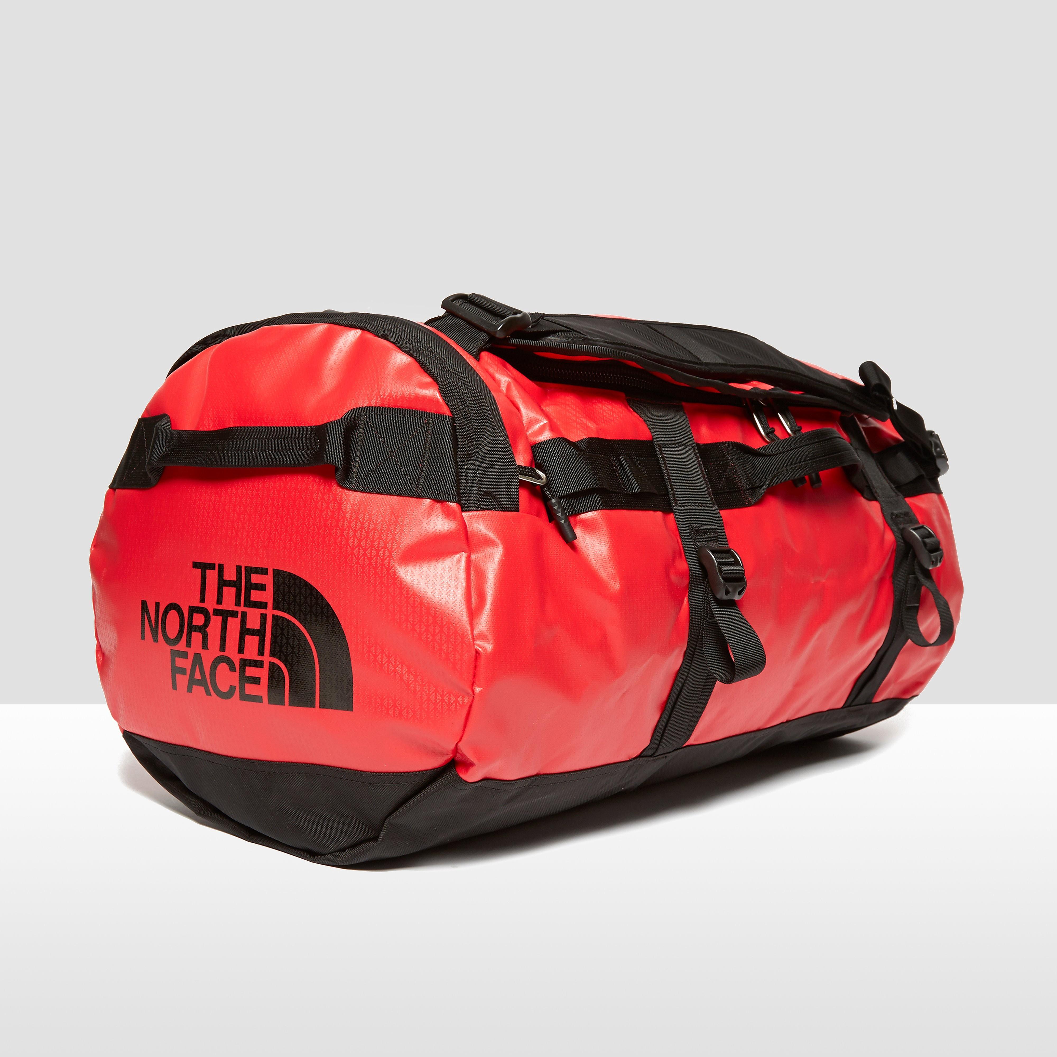 The North Face Medium Duffel Bag