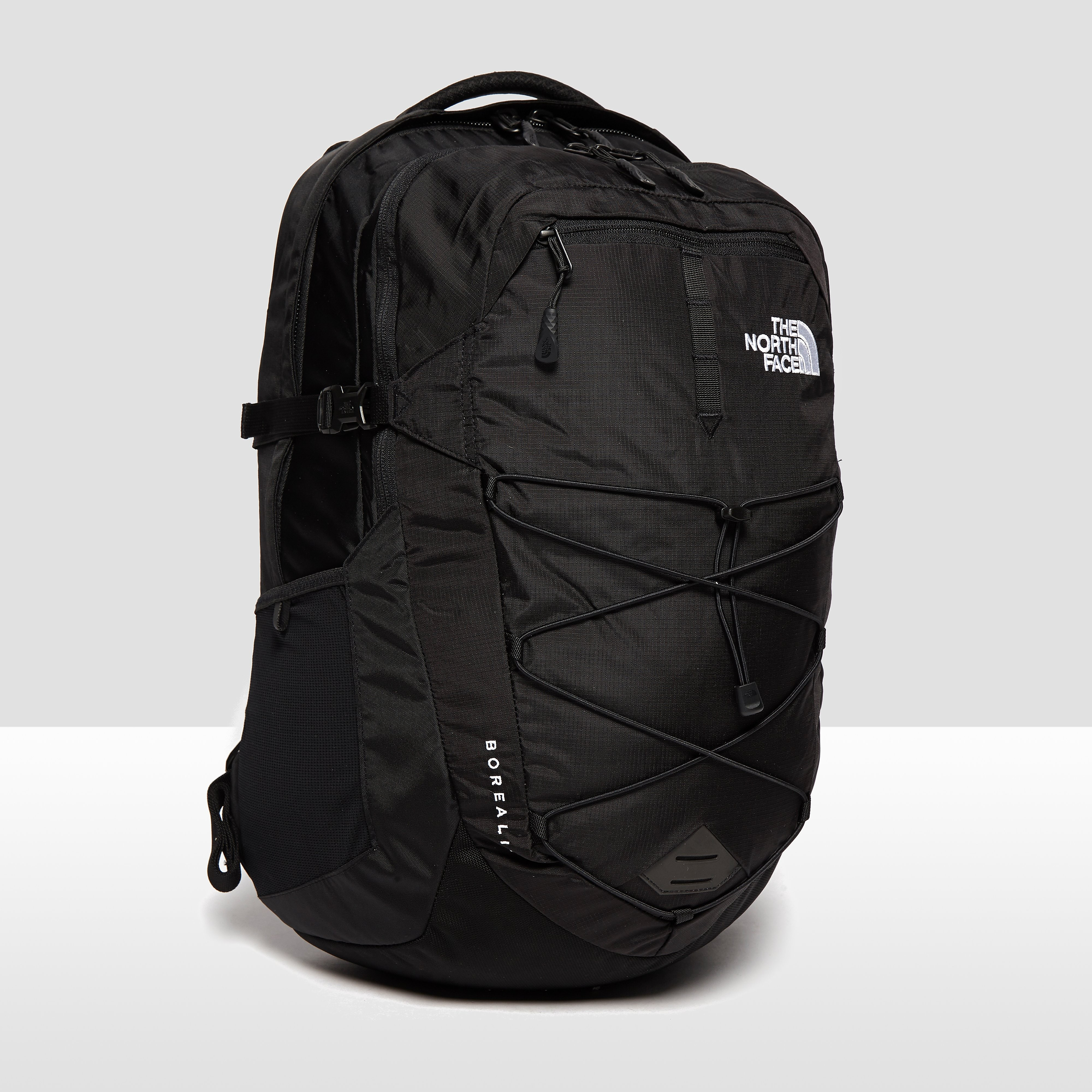 The North Face 28 L Capacity Backpack