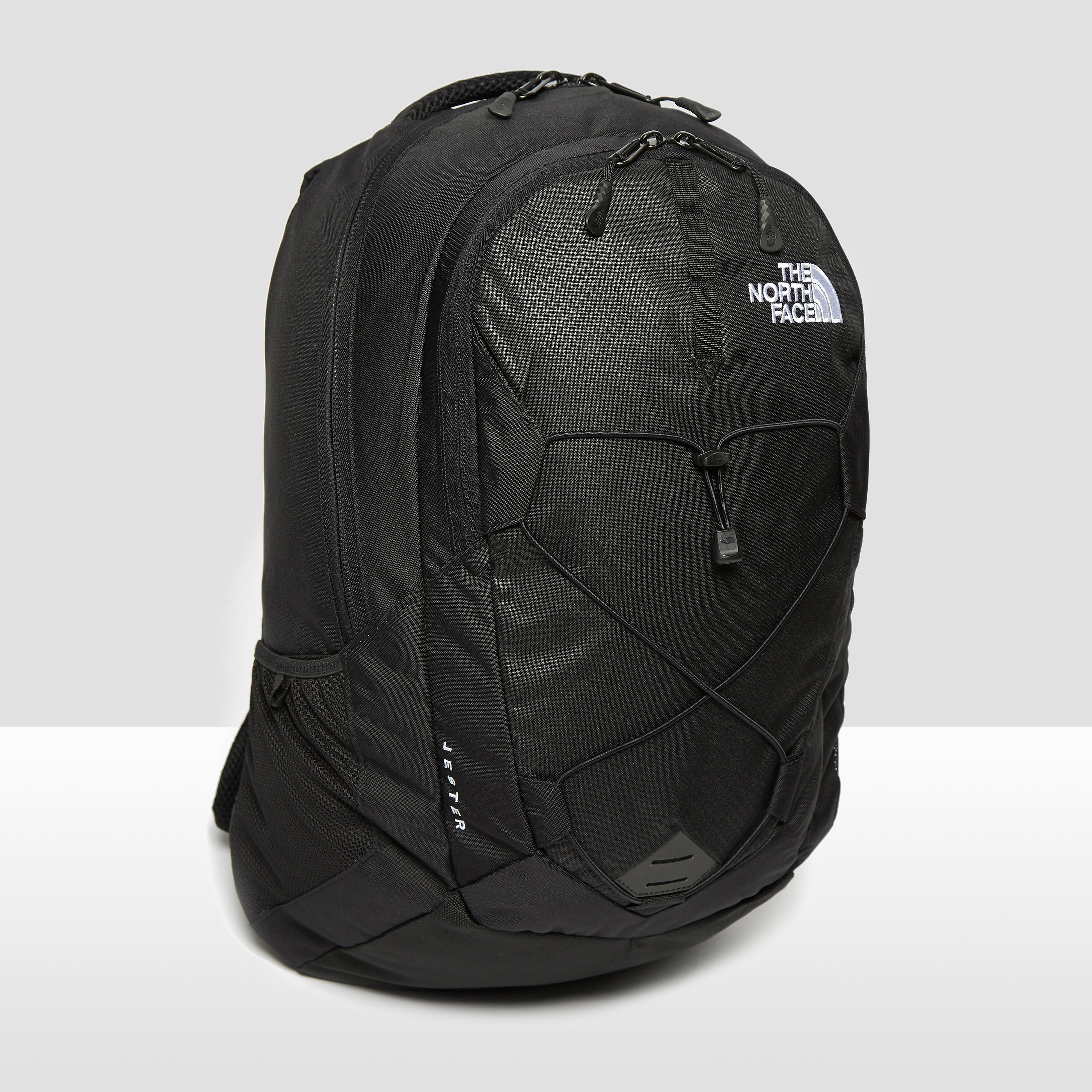 The North Face Jester 26-Litre Backpack