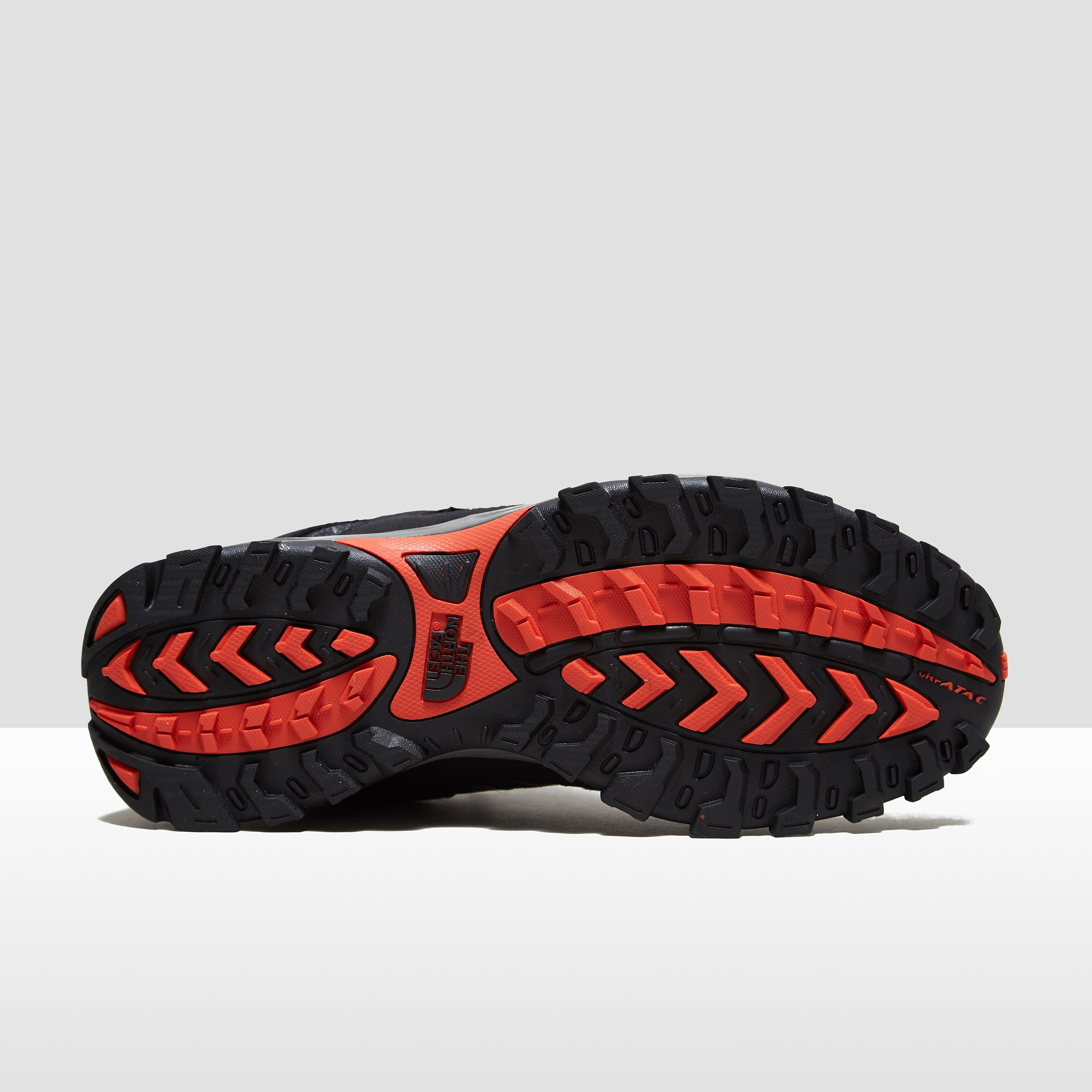 The North Face Terra GTX Men's Walking Shoes