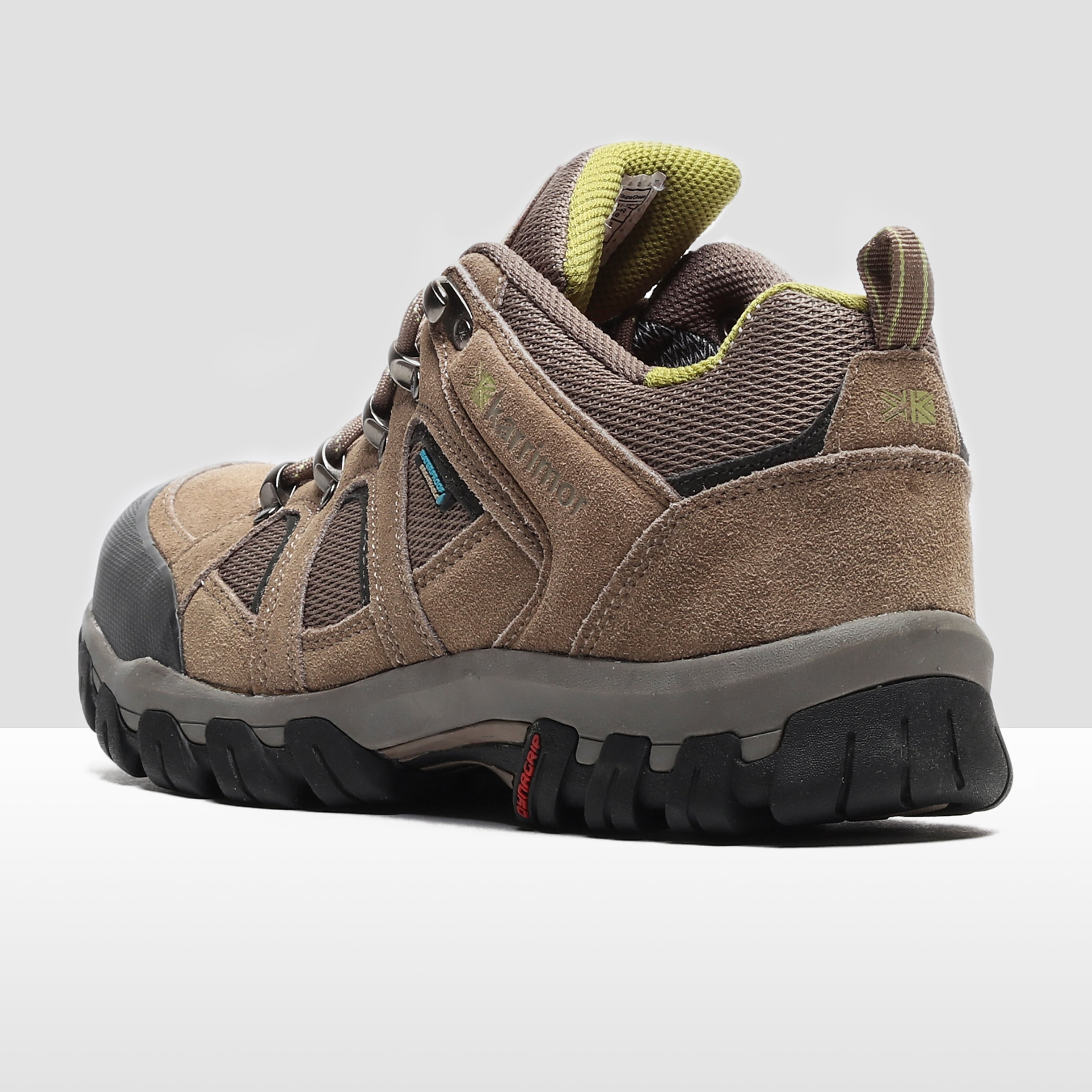 Karrimor Bodmin Low IV Weathertite Women's Walking Shoes
