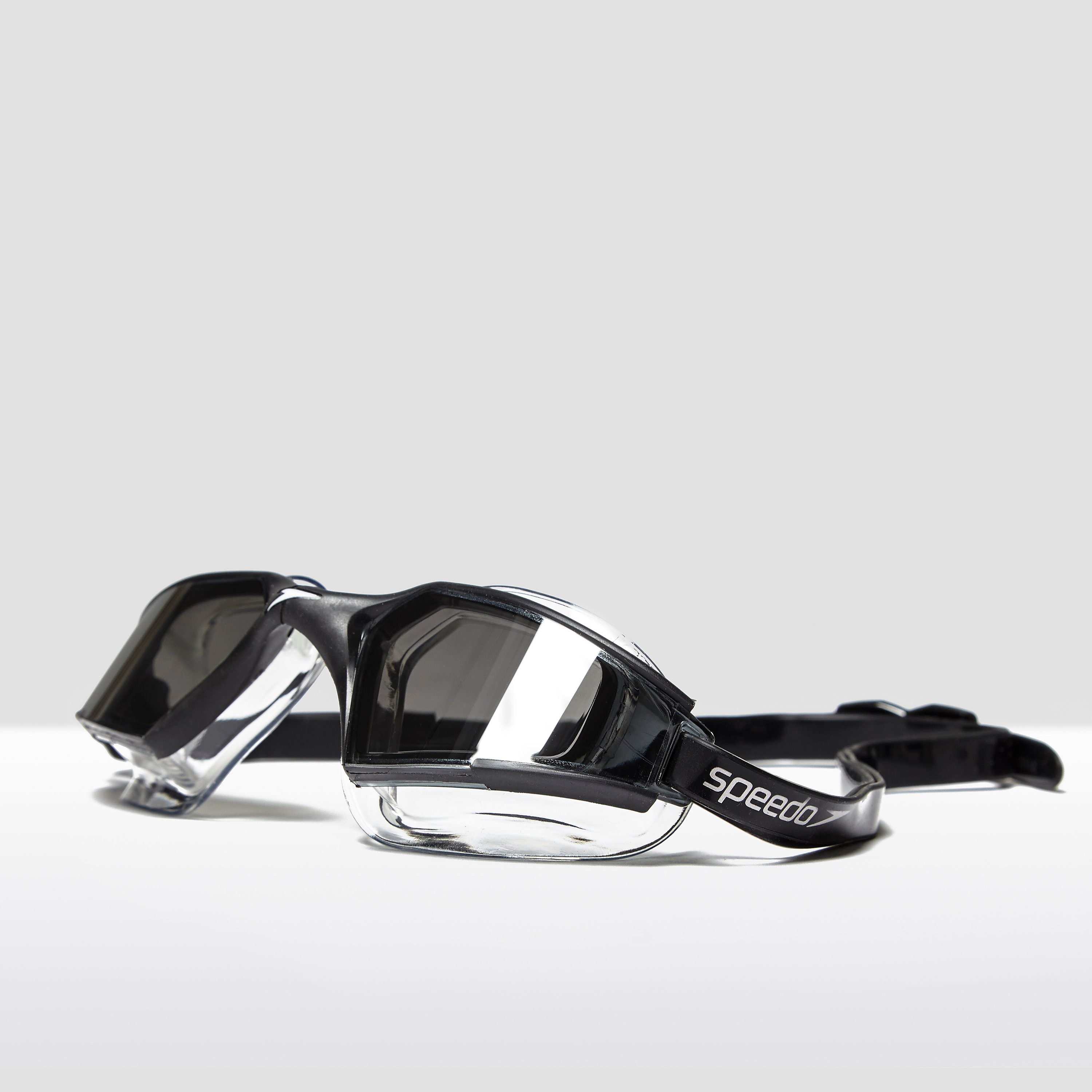 Speedo Aquapulse Max Mirror Adult Goggles