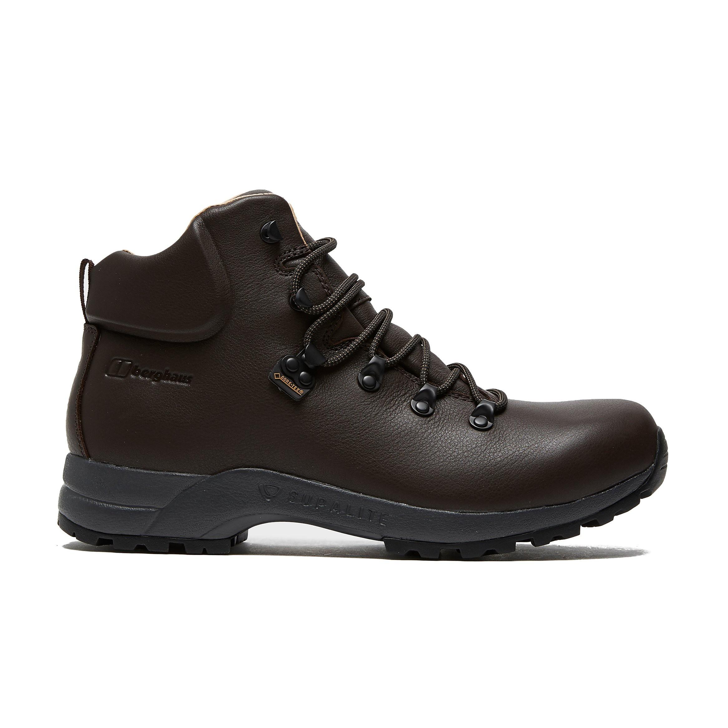 Berghaus Supalite II GTX Men's Walking Boot
