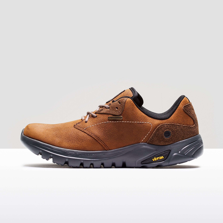 Hi Tec V-Lite Walk-Lite Witton Men's Walking Shoe