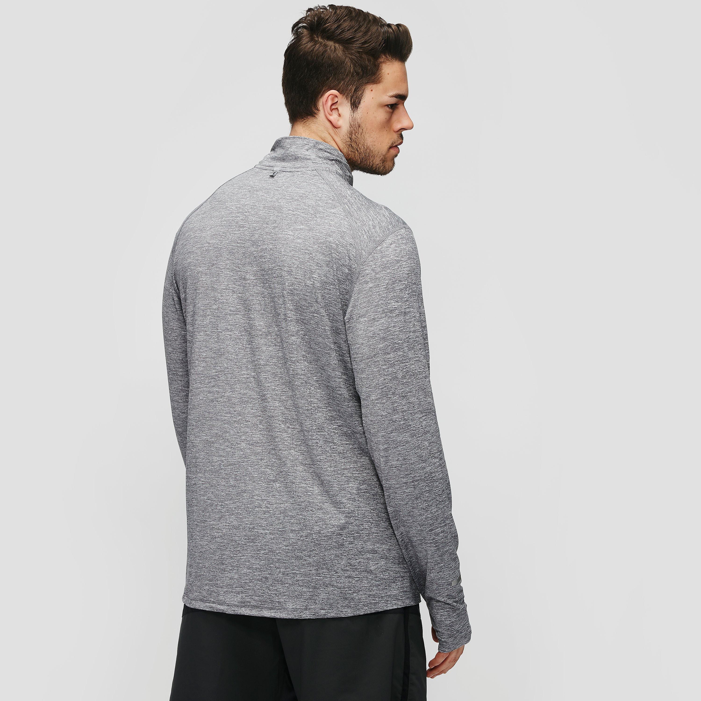 Nike Element Half Zip Men's Top