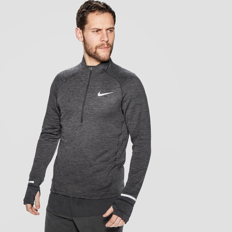 Nike Element Sphere Half-Zip Men's Running Shirt