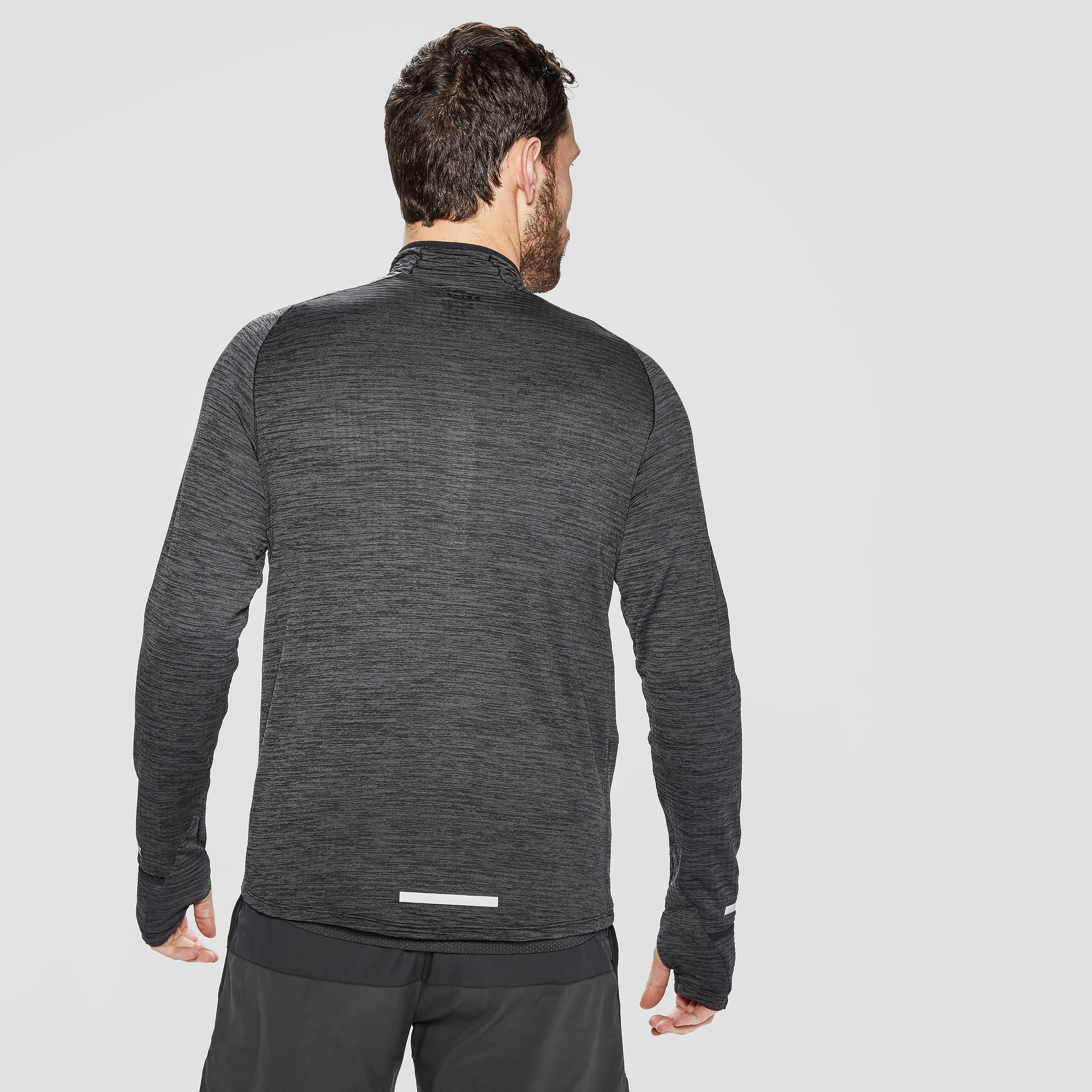 Nike Element Sphere Half-Zip Men's Running Shirt