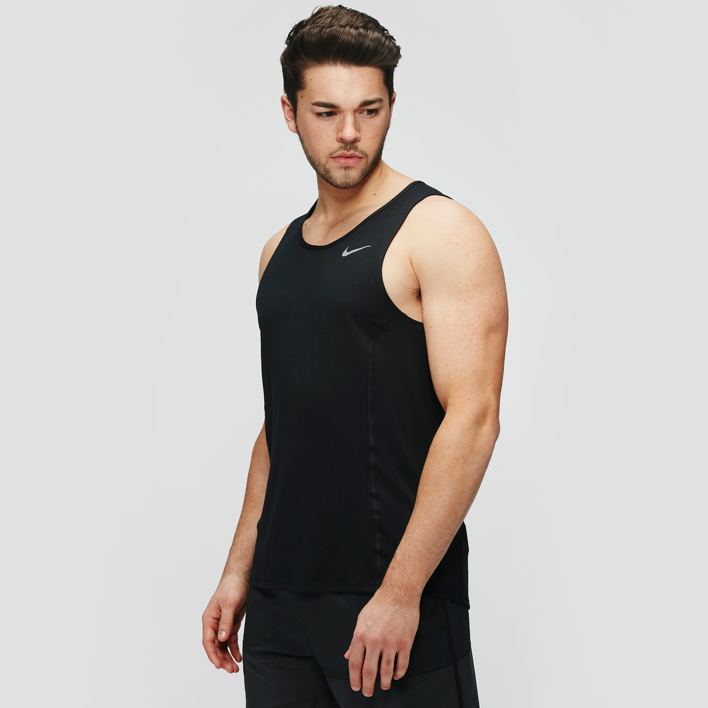 Nike Dri-FIT Miler Men's Running Singlet