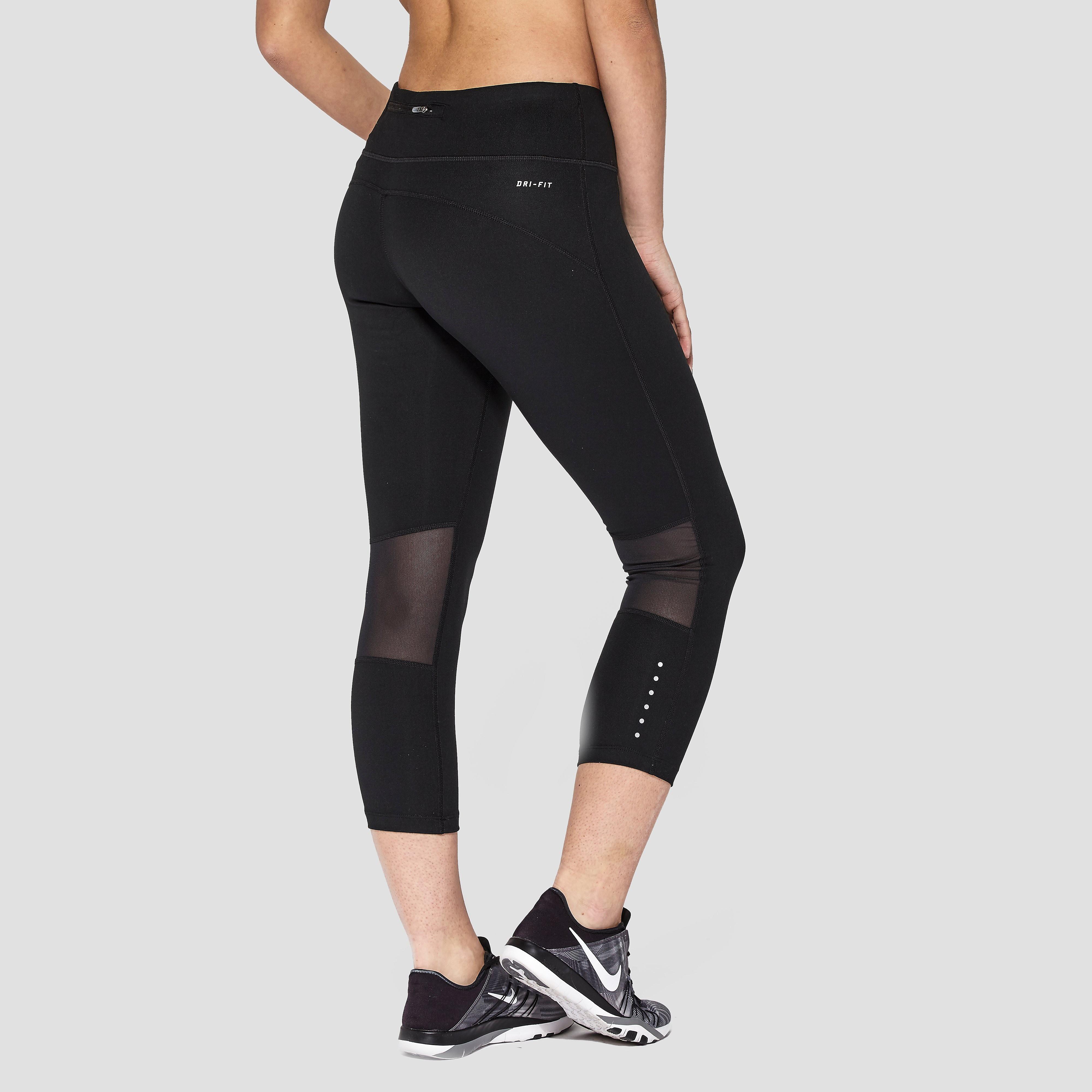 Nike Dri-FIT Epic Run Ladies Running Crops