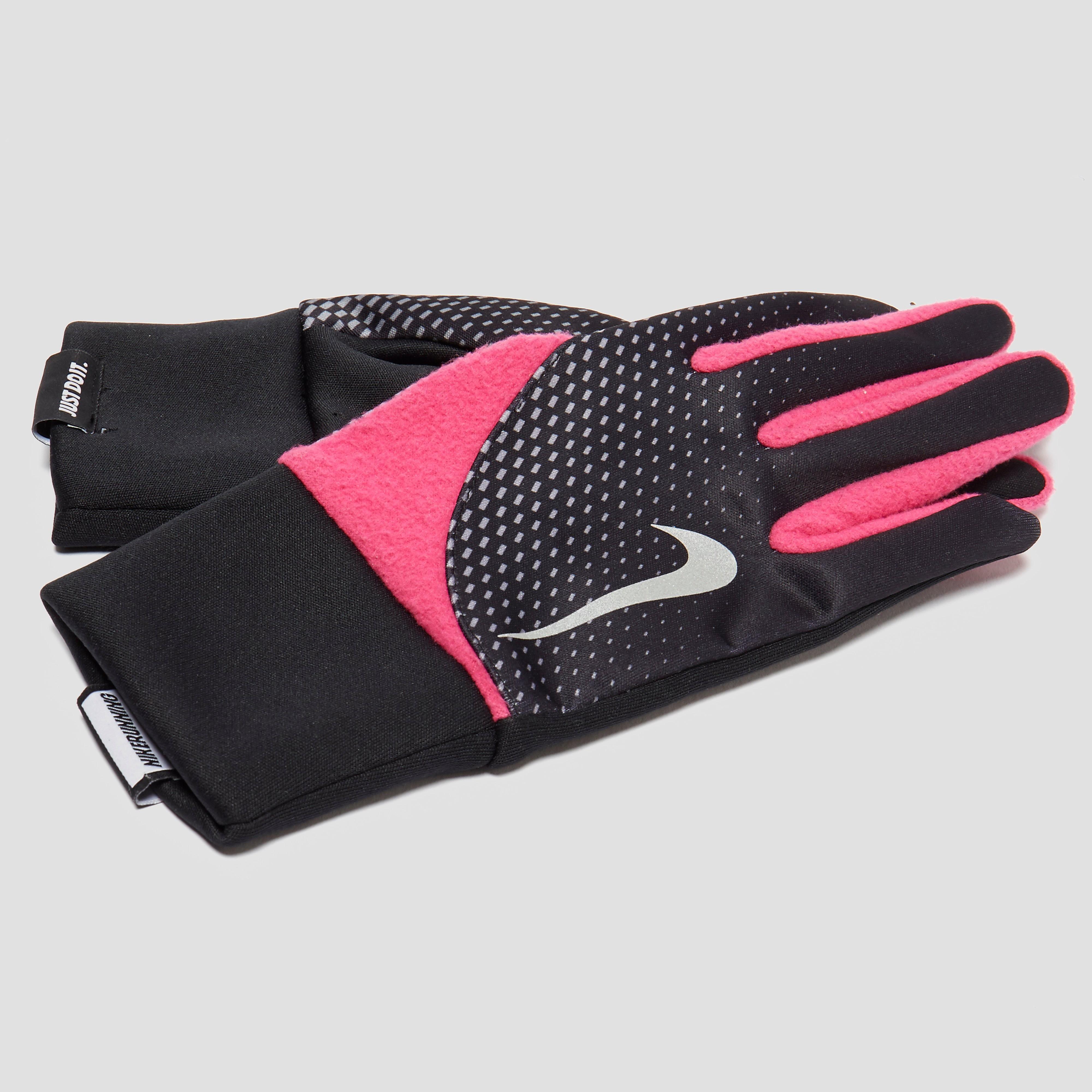 Nike Element Thermal Women's Running Gloves