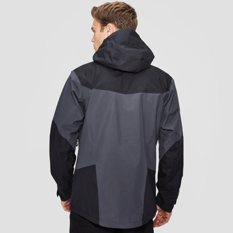 Berghaus Arran Hydroshell Waterproof Men's Jacket