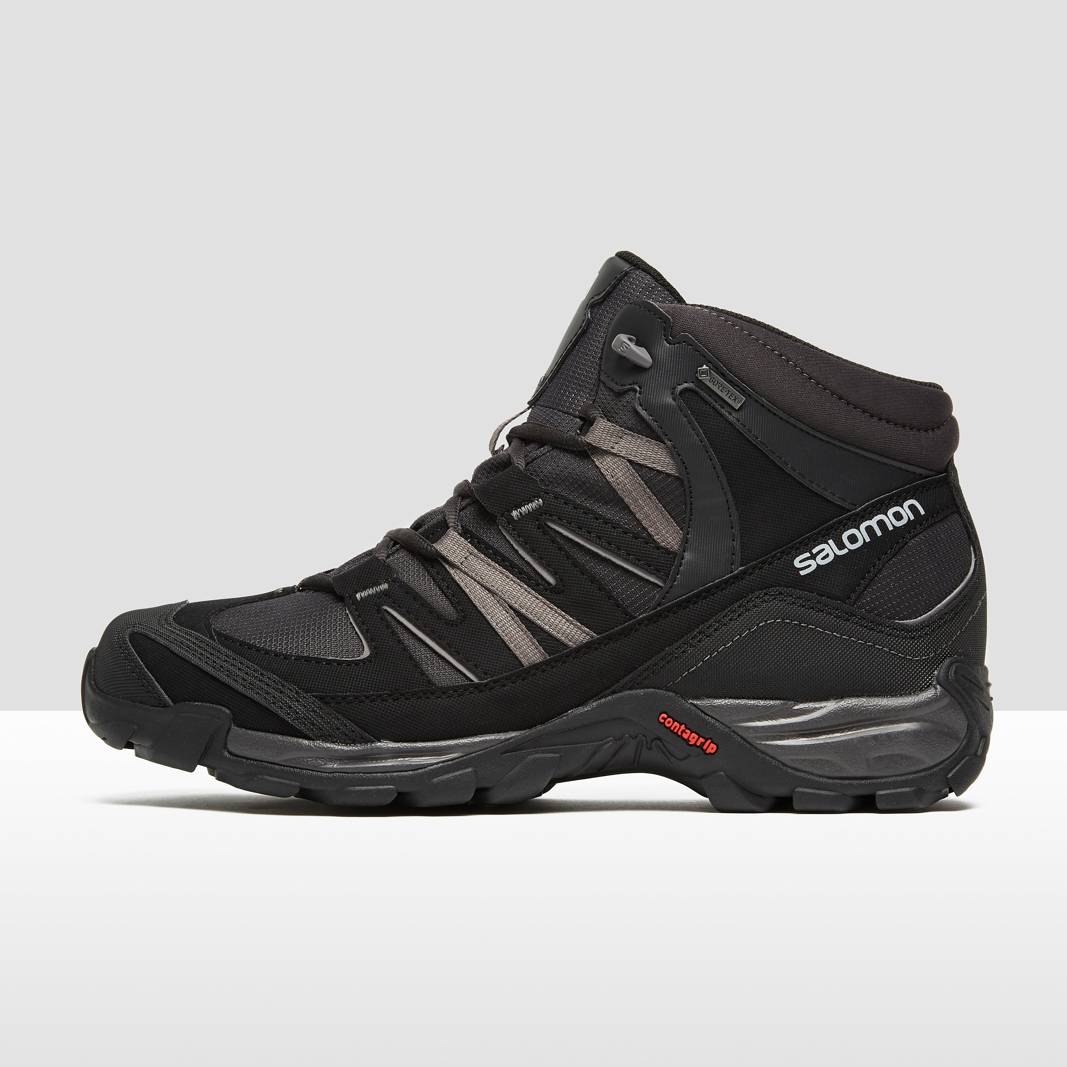 Salomon Mudstone Hiking Boot