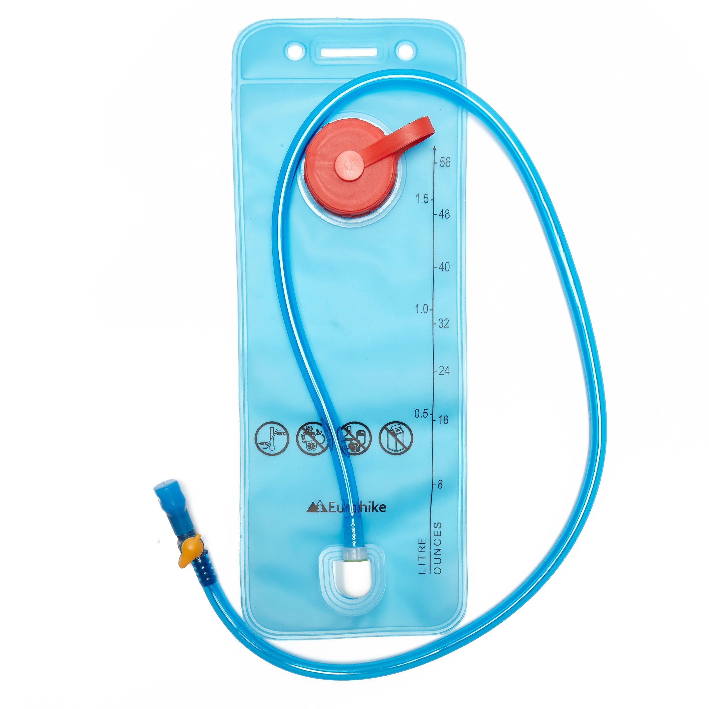 EUROHIKE Water Bladder 1.5L